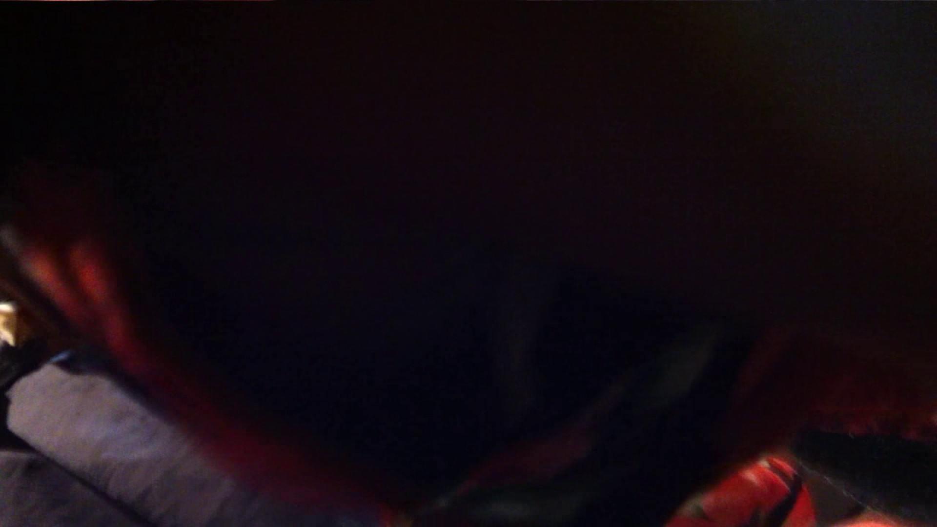可愛いカリスマ店員限定‼胸チラ&パンチラ vol.26 接写 おめこ無修正画像 91枚 23