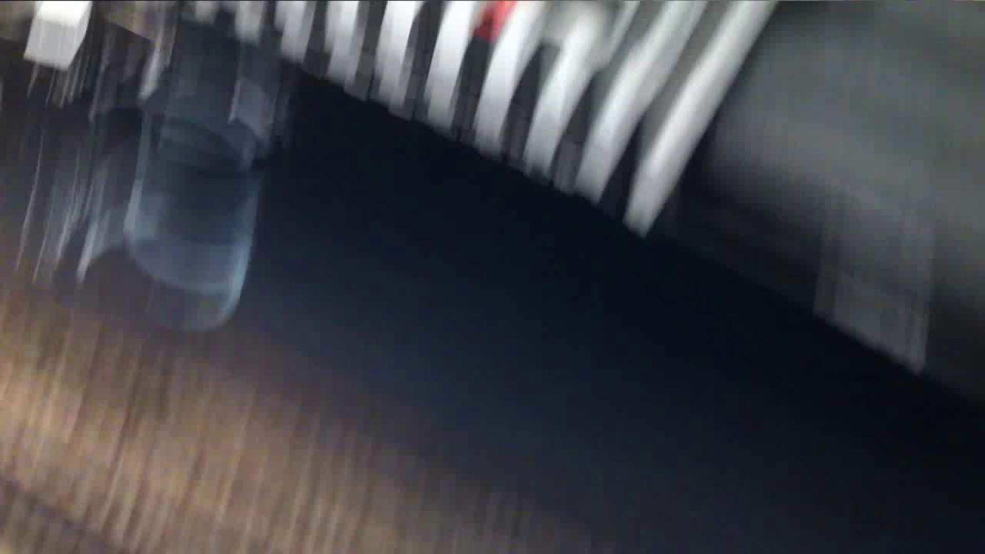 可愛いカリスマ店員限定‼胸チラ&パンチラ vol.26 胸チラ おめこ無修正画像 91枚 29