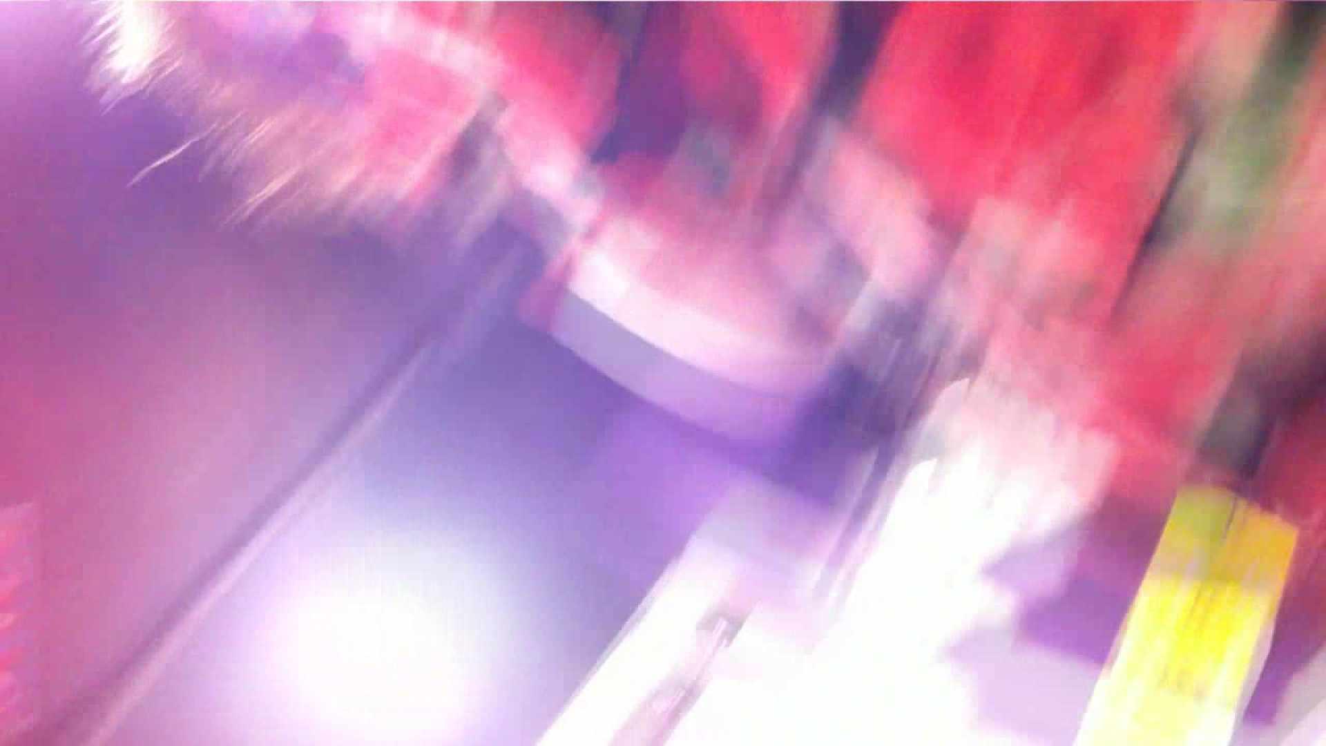 可愛いカリスマ店員限定‼胸チラ&パンチラ vol.26 パンチラ | チラ  91枚 31