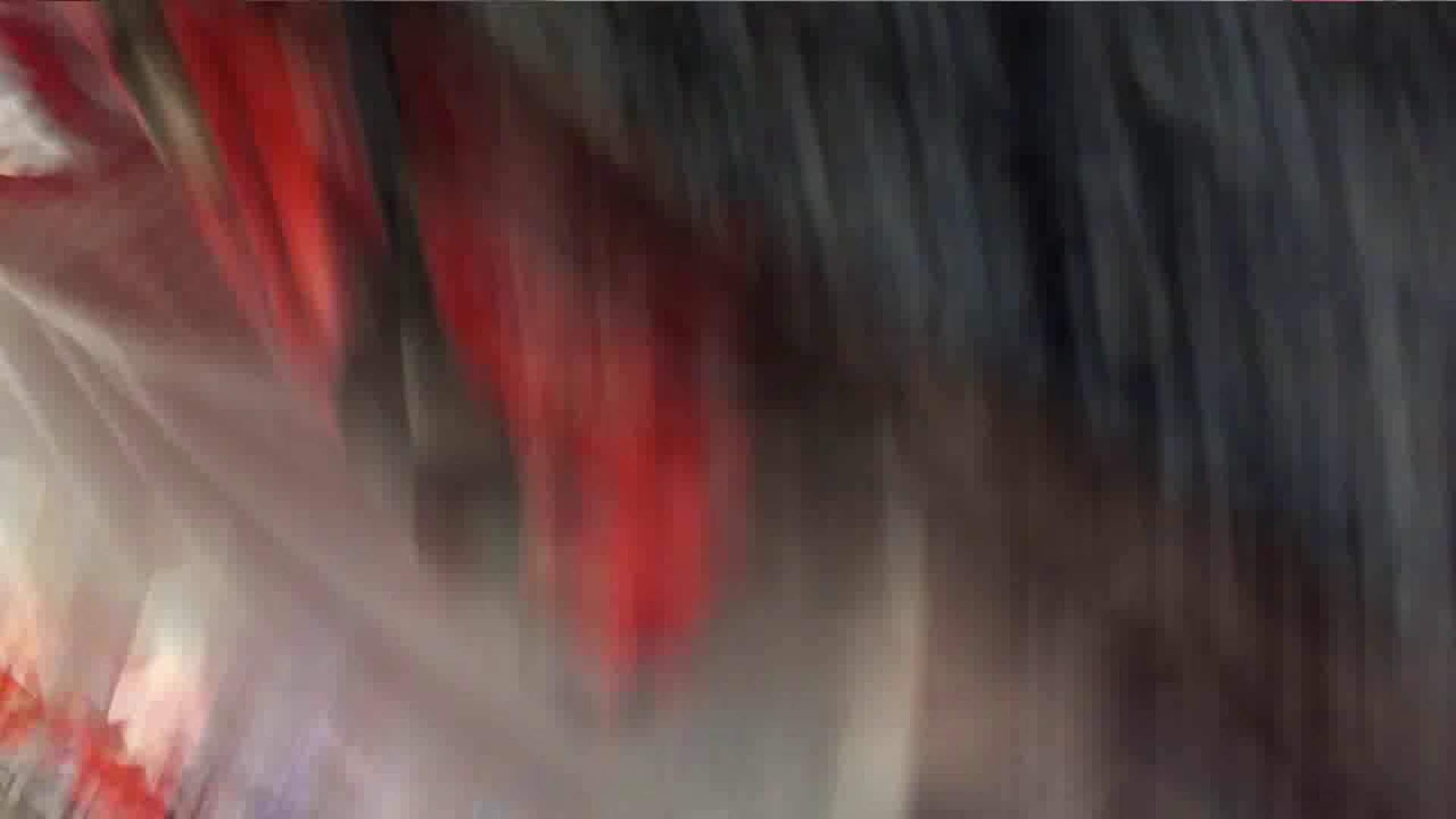 可愛いカリスマ店員限定‼胸チラ&パンチラ vol.26 接写 おめこ無修正画像 91枚 43