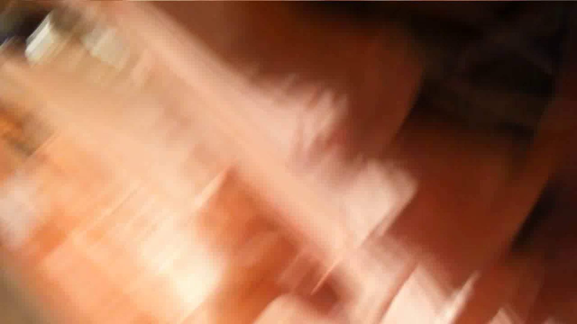 可愛いカリスマ店員限定‼胸チラ&パンチラ vol.26 綺麗なOLたち われめAV動画紹介 91枚 67