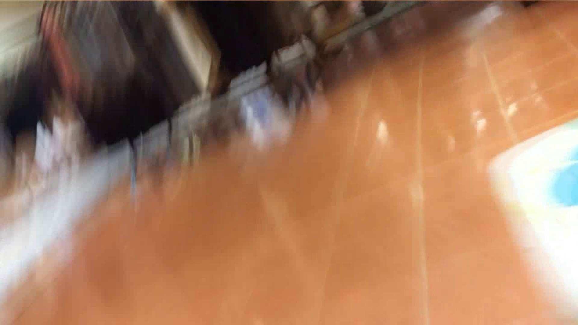 可愛いカリスマ店員限定‼胸チラ&パンチラ vol.26 接写 おめこ無修正画像 91枚 73