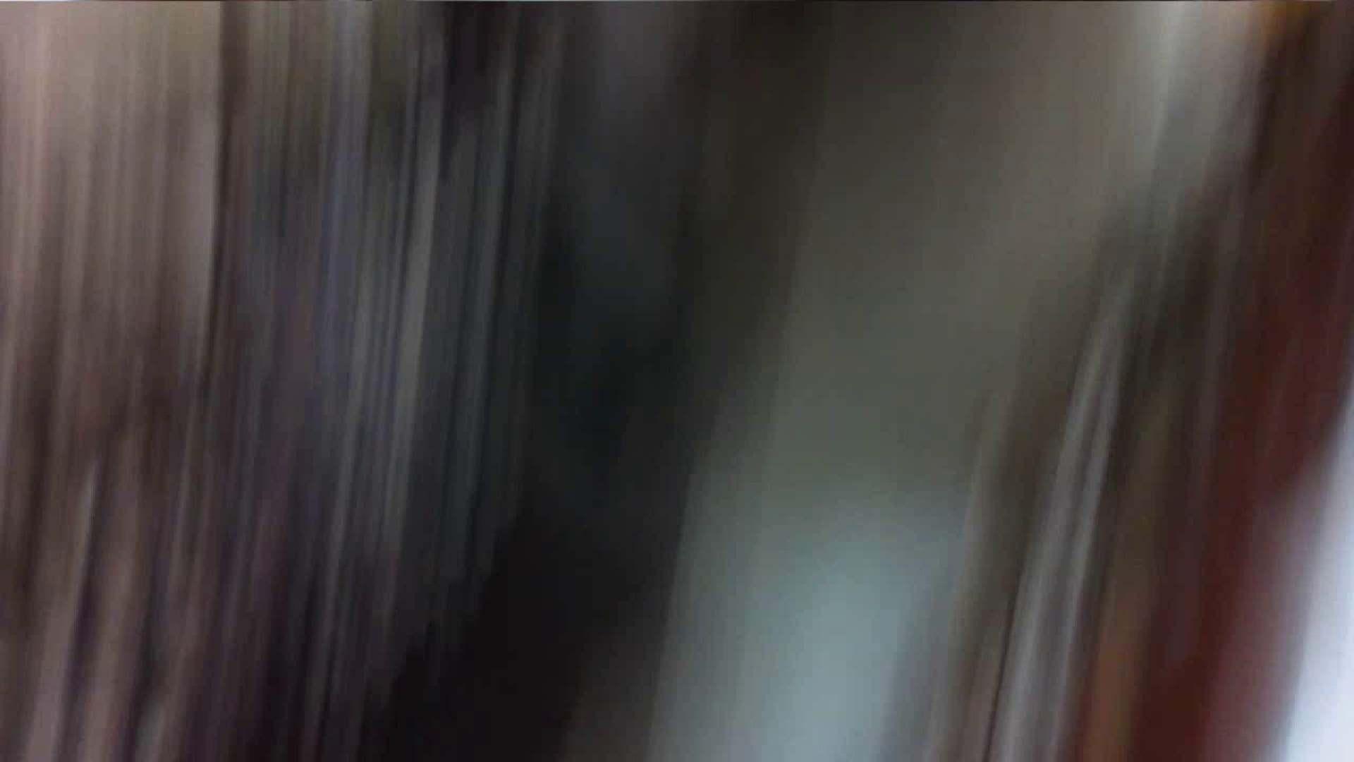 可愛いカリスマ店員限定‼胸チラ&パンチラ vol.26 パンチラ | チラ  91枚 81
