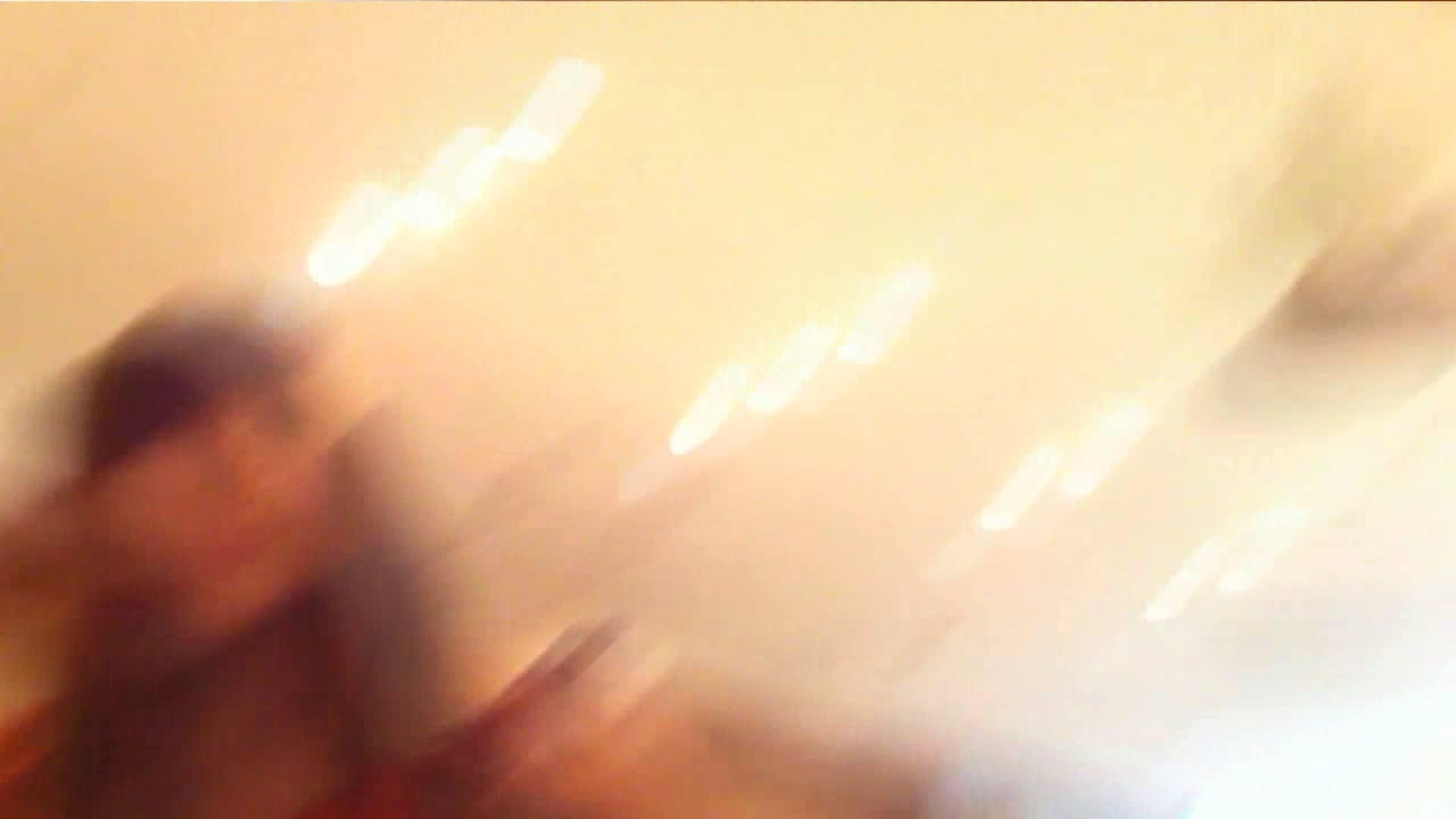 可愛いカリスマ店員限定‼胸チラ&パンチラ vol.26 綺麗なOLたち われめAV動画紹介 91枚 87
