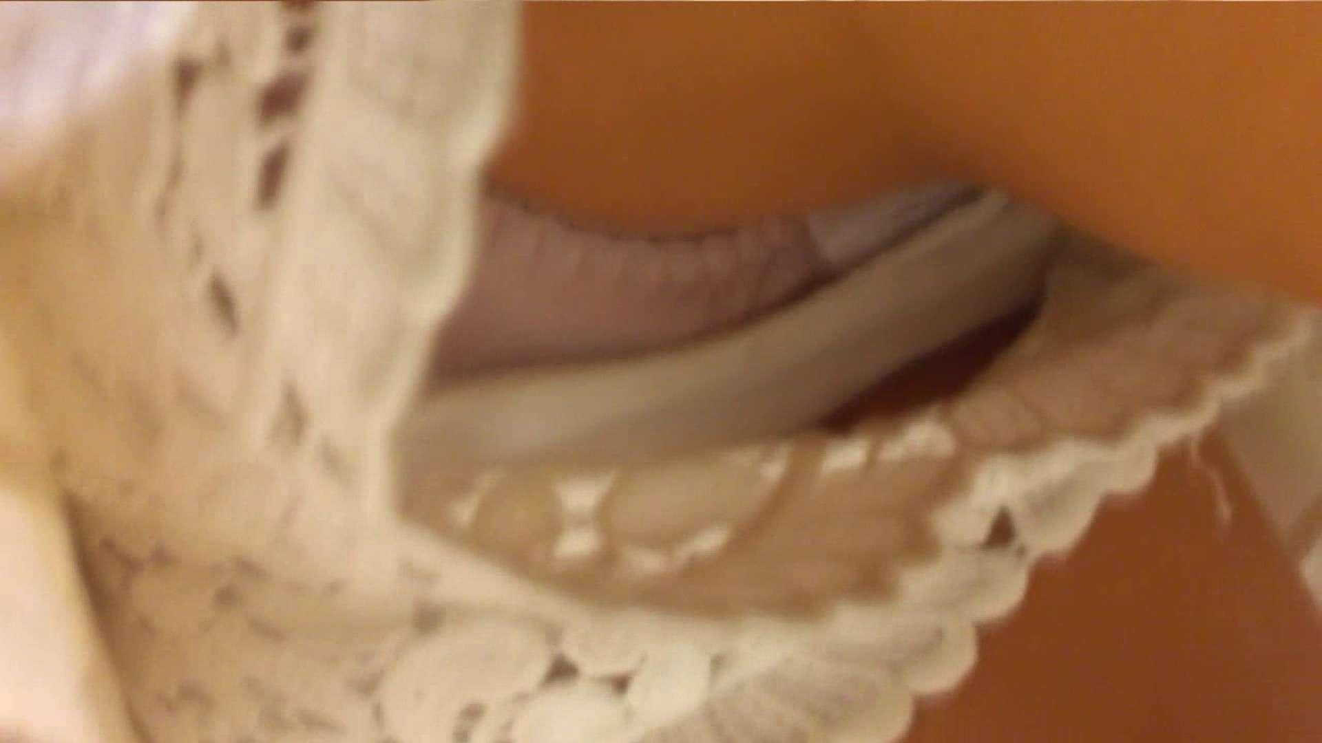 可愛いカリスマ店員限定‼胸チラ&パンチラ vol.29 パンチラ オマンコ動画キャプチャ 101枚 14