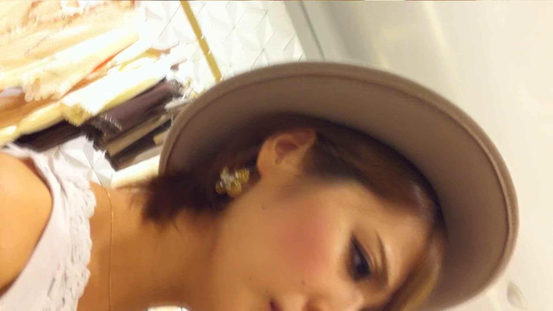 可愛いカリスマ店員限定‼胸チラ&パンチラ vol.29 綺麗なOLたち セックス画像 101枚 17