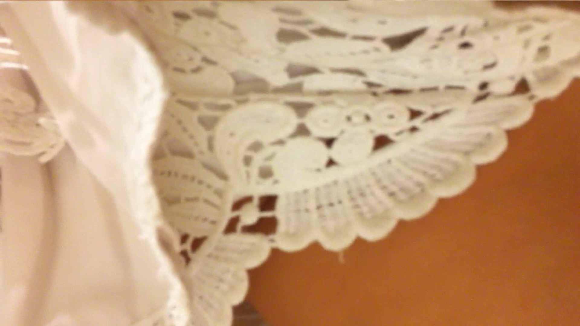 可愛いカリスマ店員限定‼胸チラ&パンチラ vol.29 パンチラ オマンコ動画キャプチャ 101枚 19