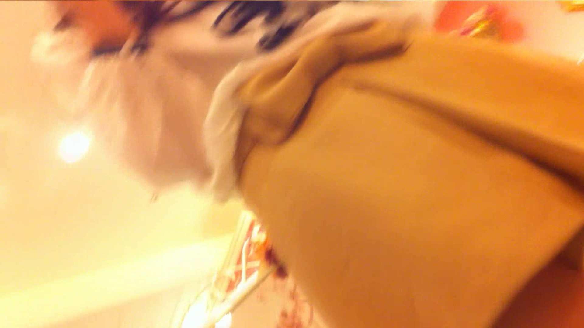 可愛いカリスマ店員限定‼胸チラ&パンチラ vol.29 綺麗なOLたち セックス画像 101枚 32