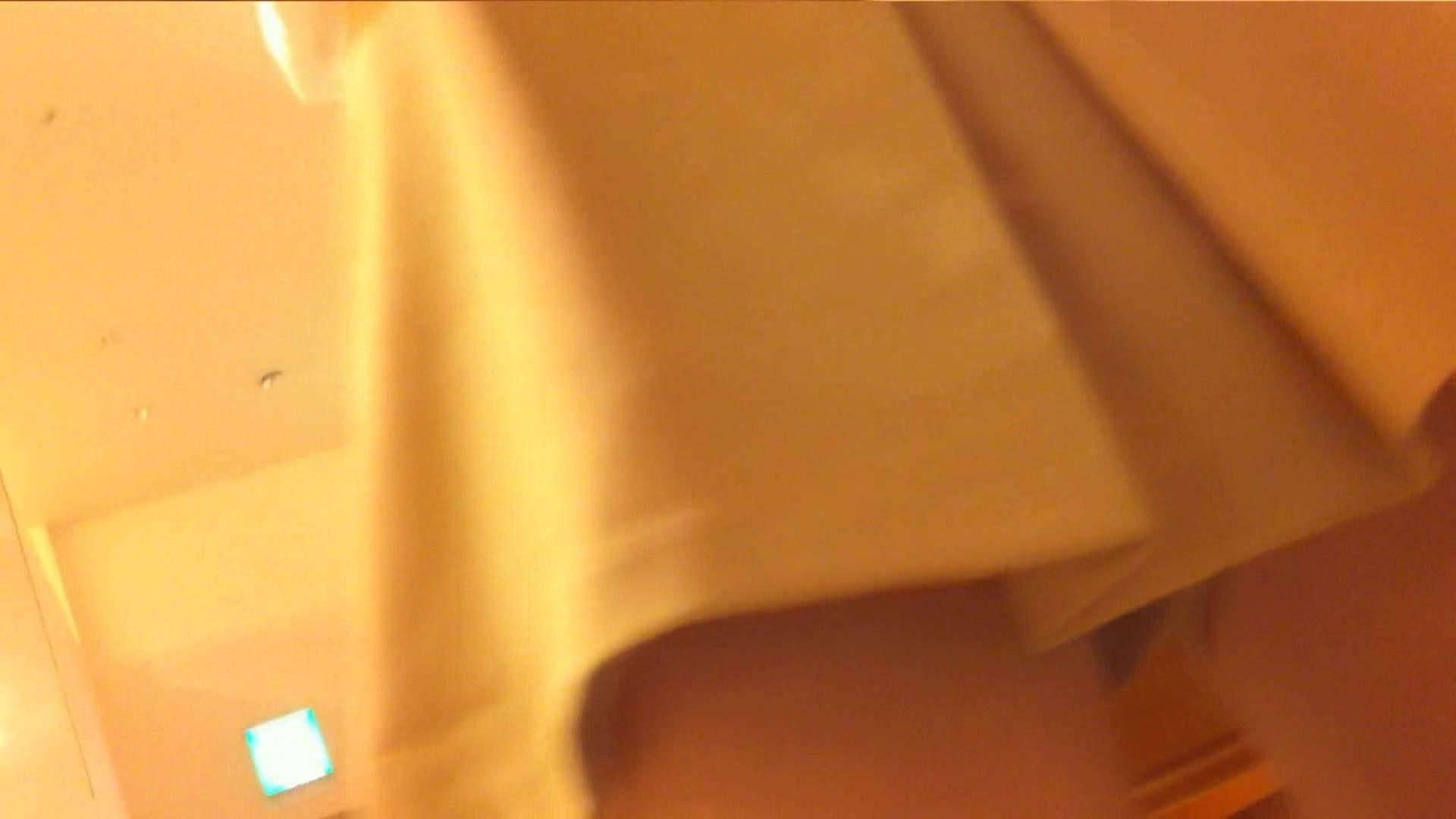 可愛いカリスマ店員限定‼胸チラ&パンチラ vol.29 接写   胸チラ  101枚 36
