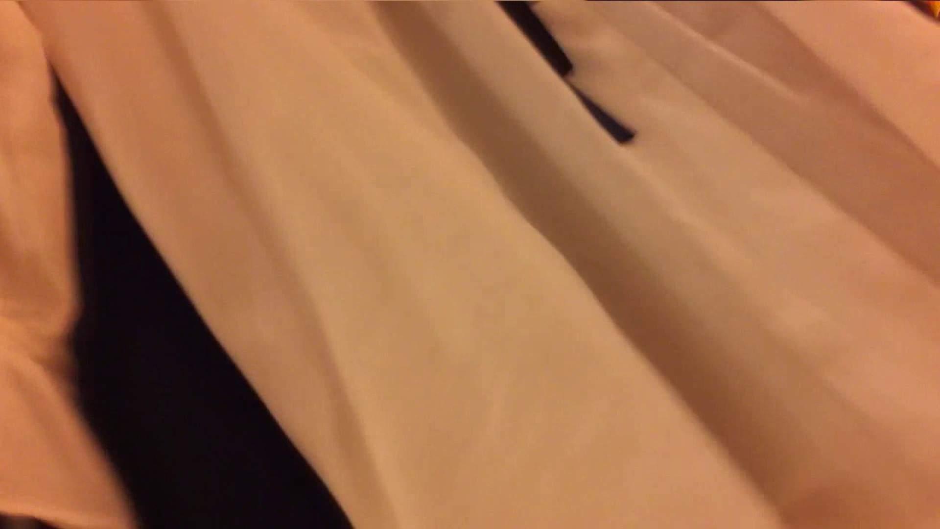 可愛いカリスマ店員限定‼胸チラ&パンチラ vol.29 パンチラ オマンコ動画キャプチャ 101枚 39