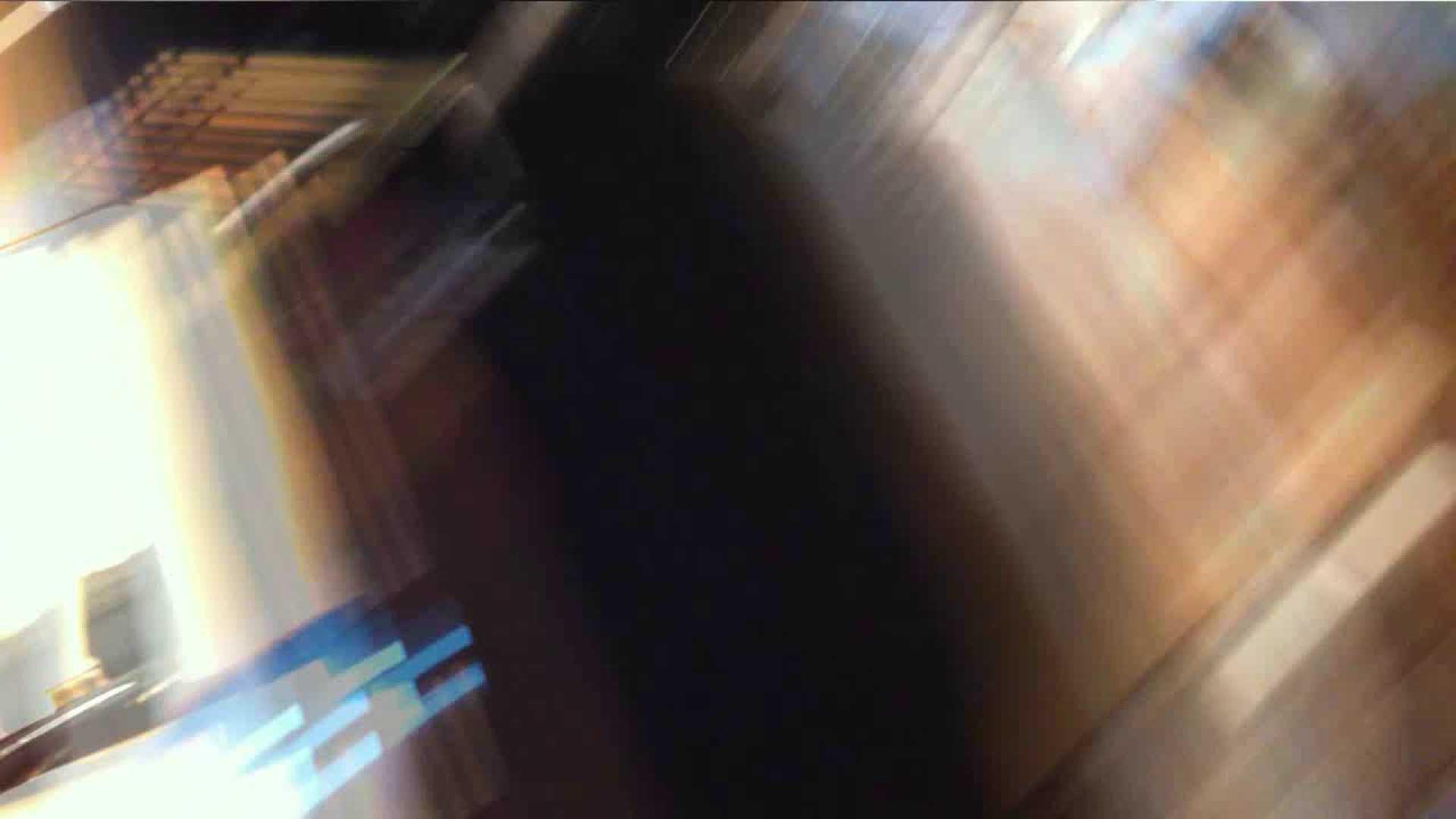 可愛いカリスマ店員限定‼胸チラ&パンチラ vol.29 綺麗なOLたち セックス画像 101枚 42