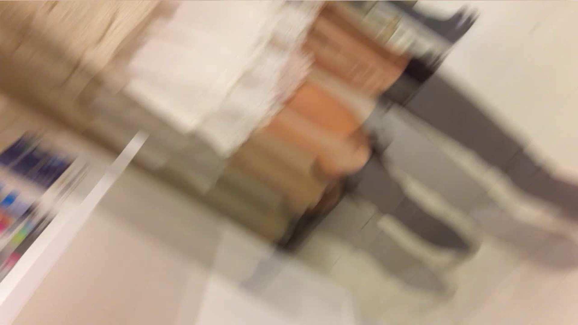 可愛いカリスマ店員限定‼胸チラ&パンチラ vol.29 接写   胸チラ  101枚 76