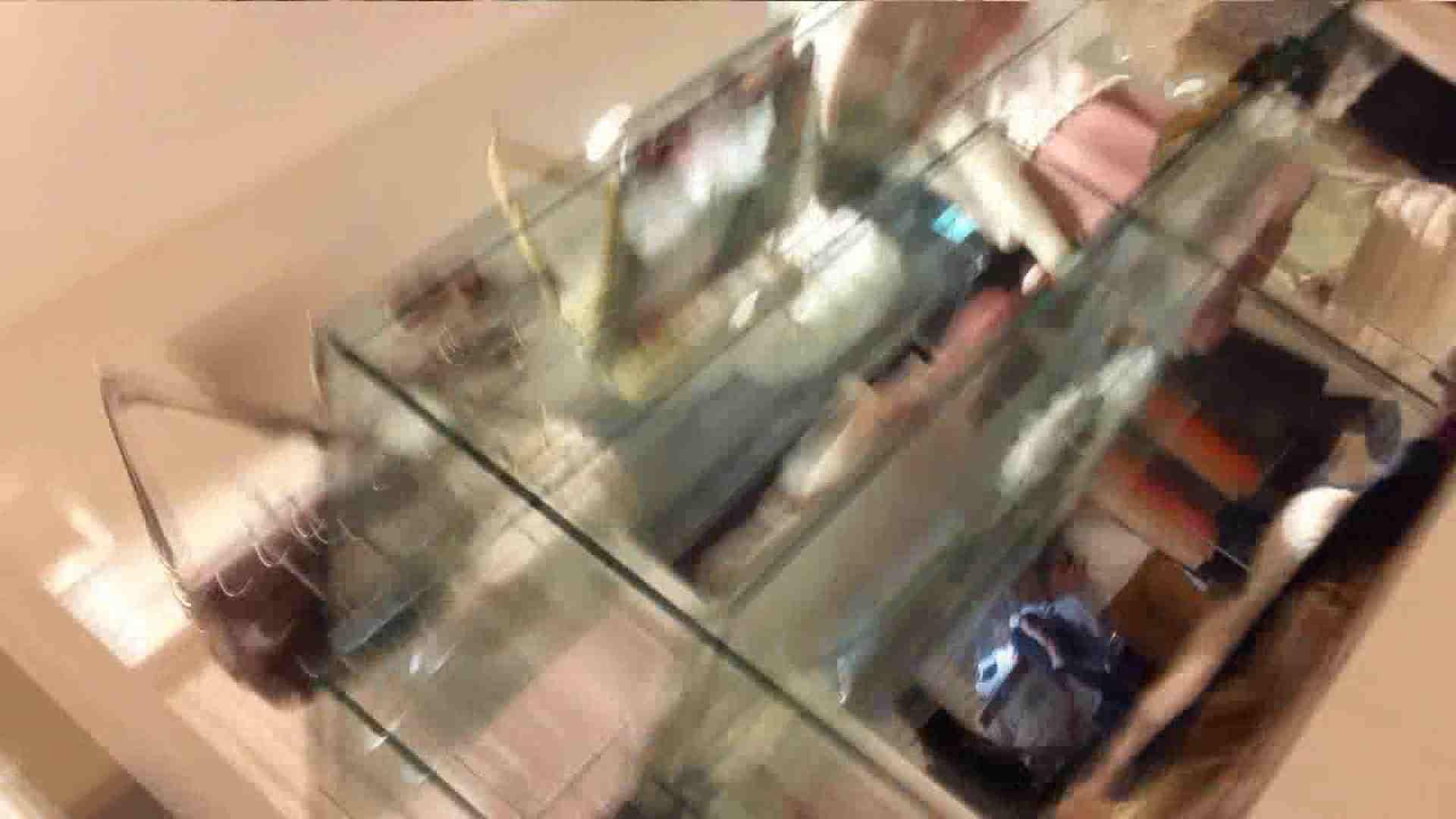可愛いカリスマ店員限定‼胸チラ&パンチラ vol.29 綺麗なOLたち セックス画像 101枚 77