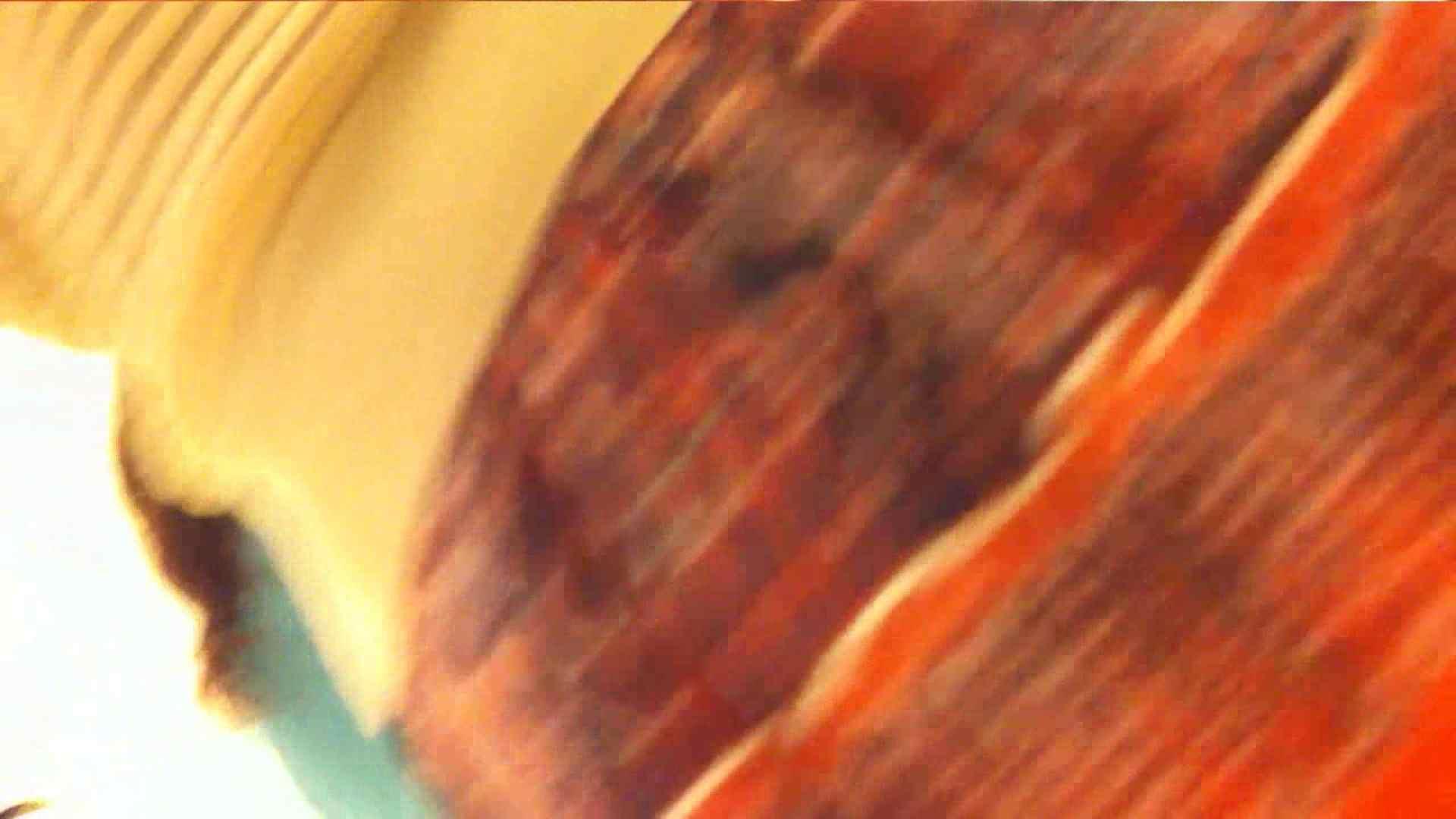 可愛いカリスマ店員限定‼胸チラ&パンチラ vol.29 パンチラ オマンコ動画キャプチャ 101枚 84