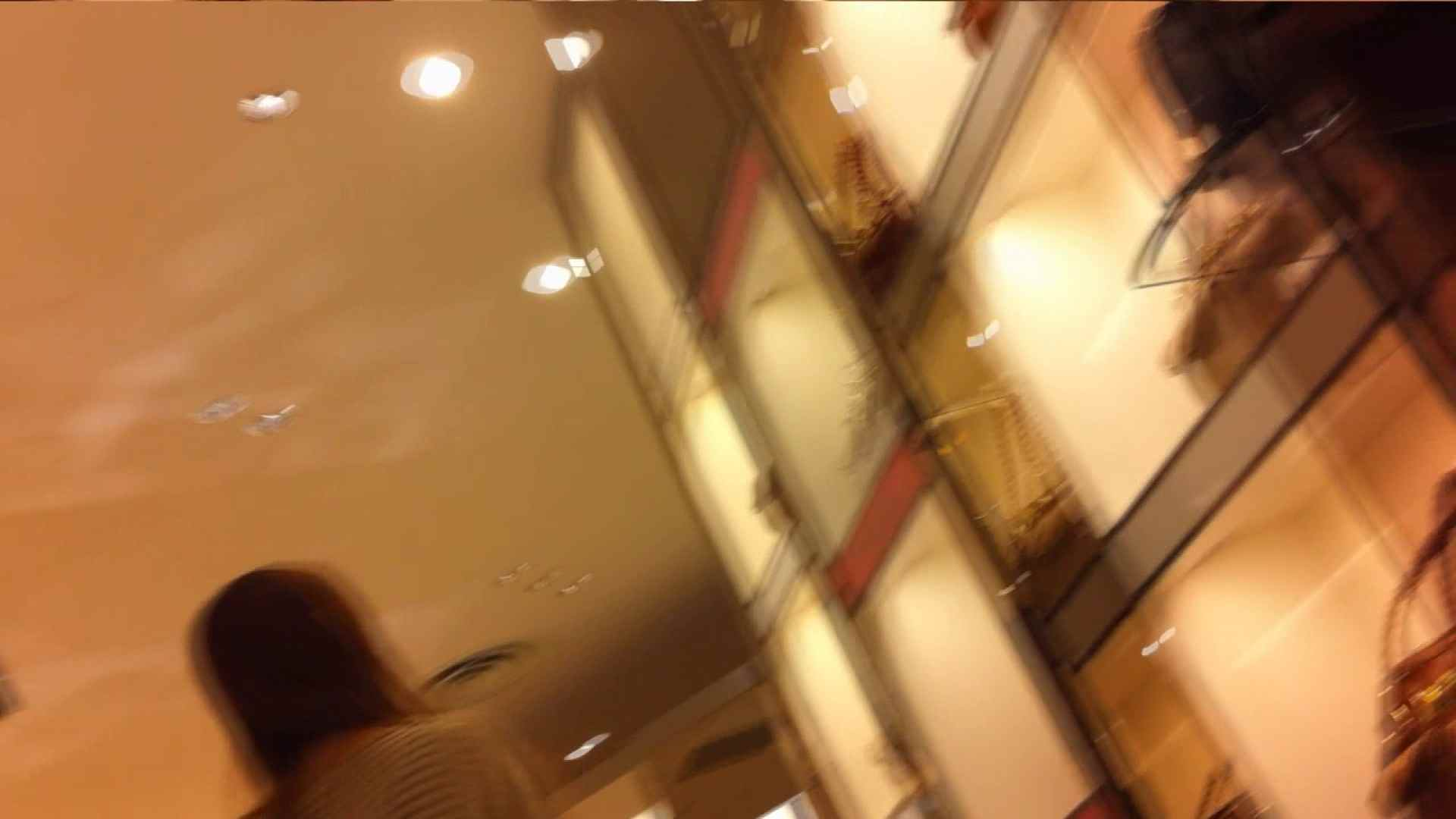 可愛いカリスマ店員限定‼胸チラ&パンチラ vol.29 パンチラ オマンコ動画キャプチャ 101枚 89