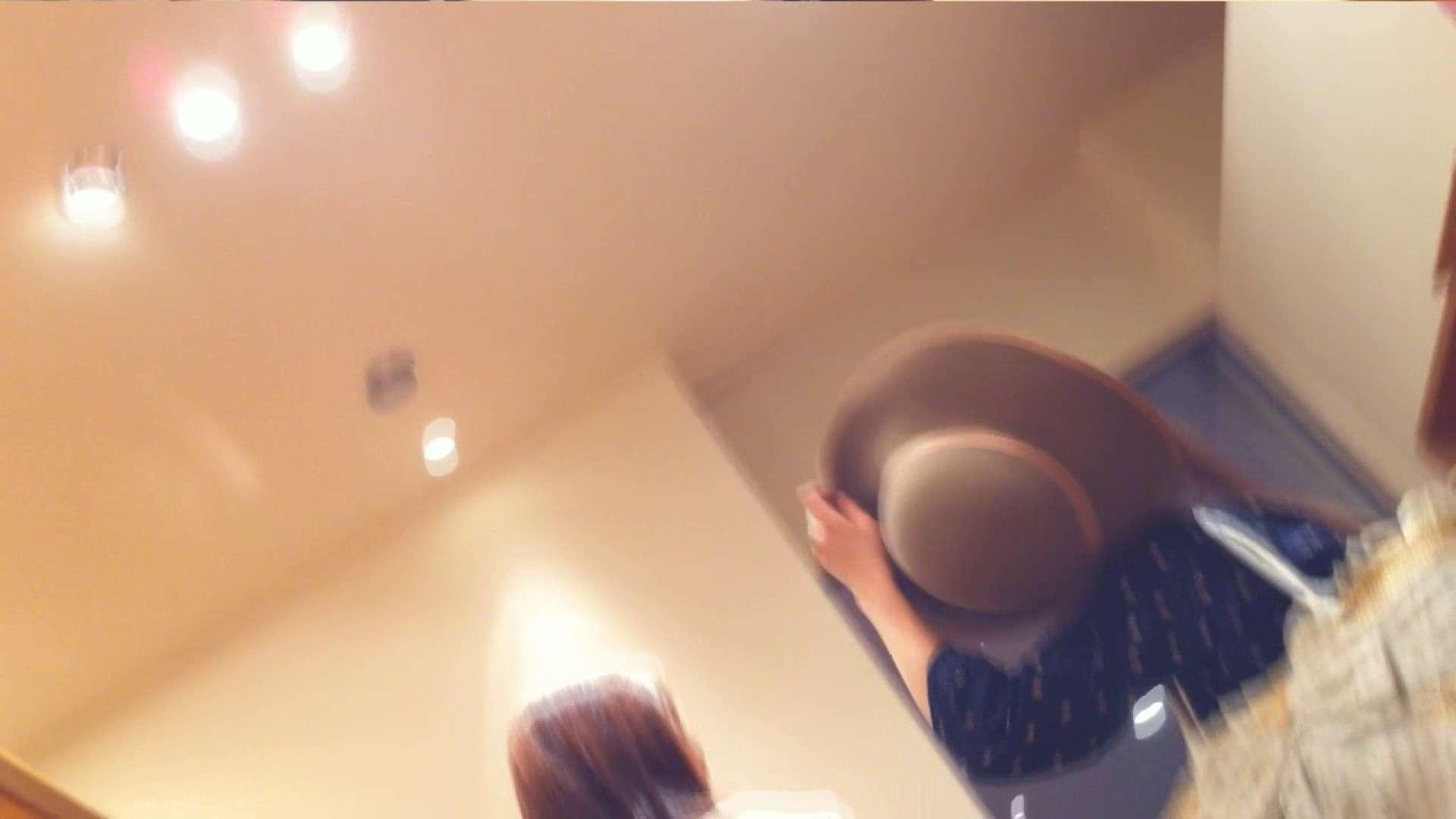 可愛いカリスマ店員限定‼胸チラ&パンチラ vol.29 チラ AV無料 101枚 98