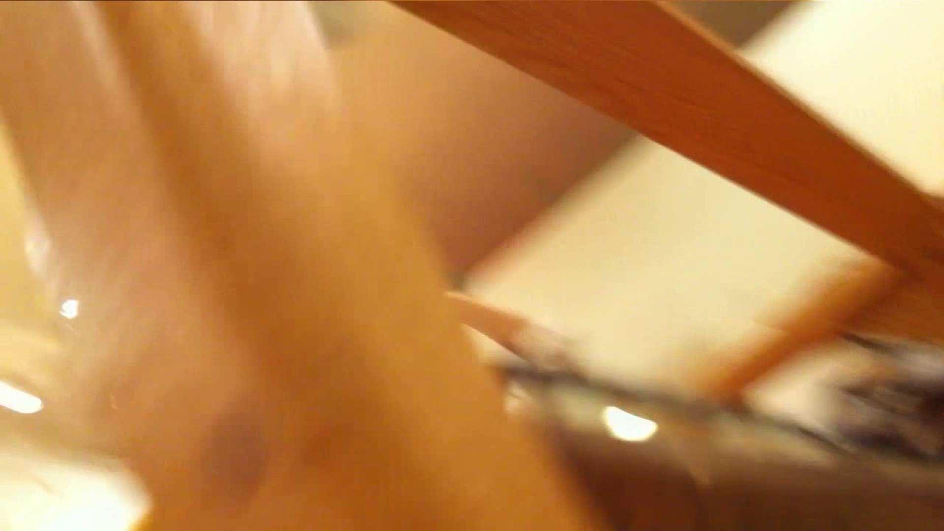 可愛いカリスマ店員限定‼胸チラ&パンチラ vol.29 パンチラ オマンコ動画キャプチャ 101枚 99