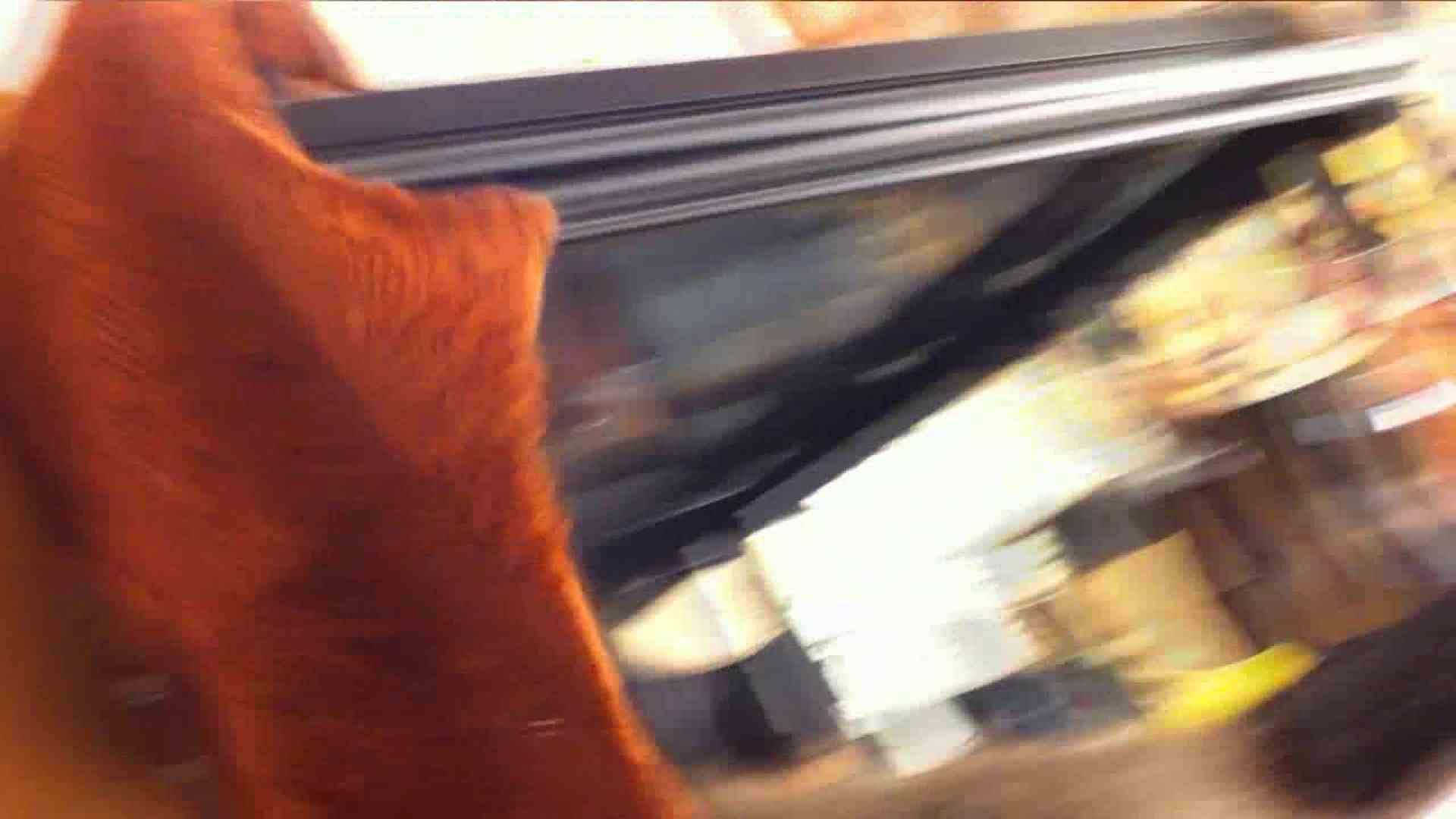 vol.33 美人アパレル胸チラ&パンチラ ギャル系ネーチャンの下着 超エロギャル SEX無修正画像 53枚 31