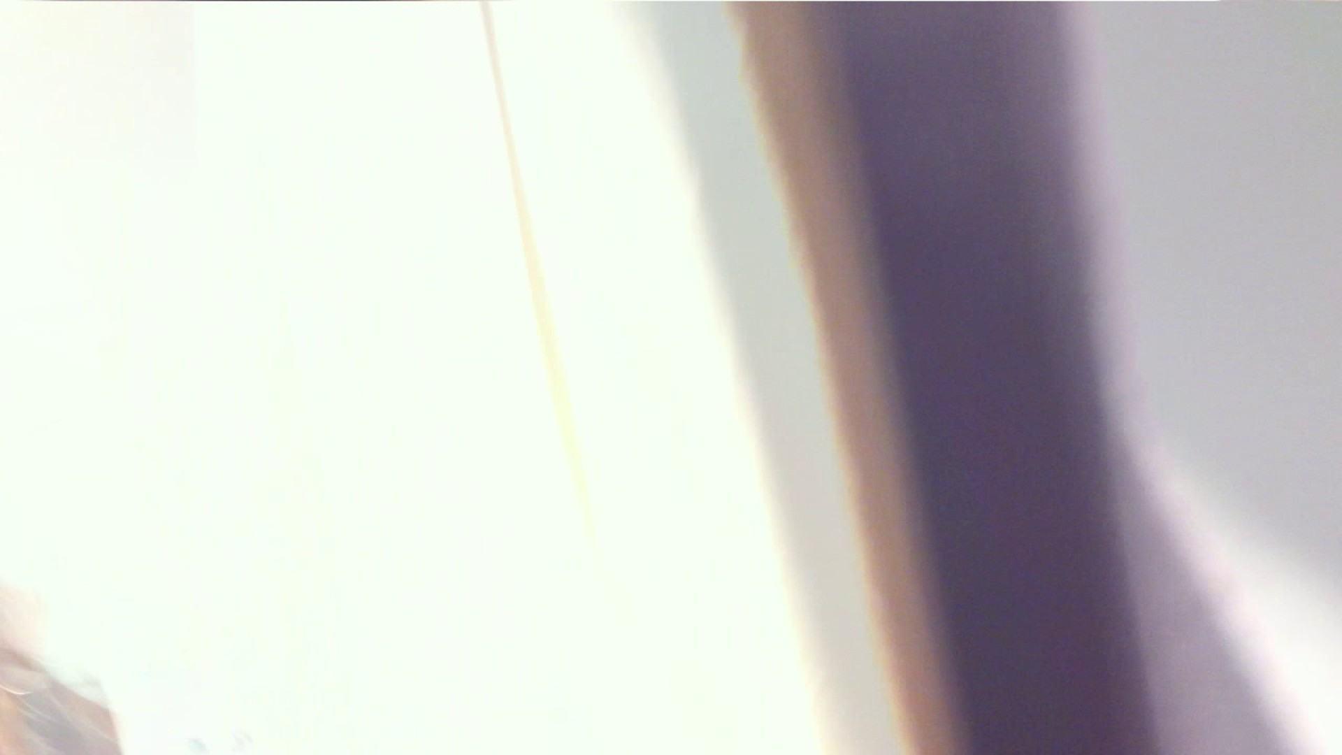 vol.33 美人アパレル胸チラ&パンチラ ギャル系ネーチャンの下着 パンチラ 性交動画流出 53枚 33