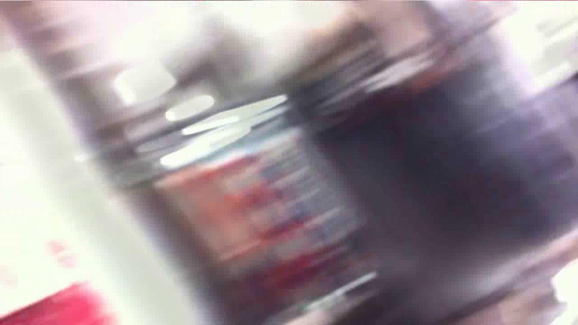 vol.33 美人アパレル胸チラ&パンチラ ギャル系ネーチャンの下着 パンチラ 性交動画流出 53枚 47