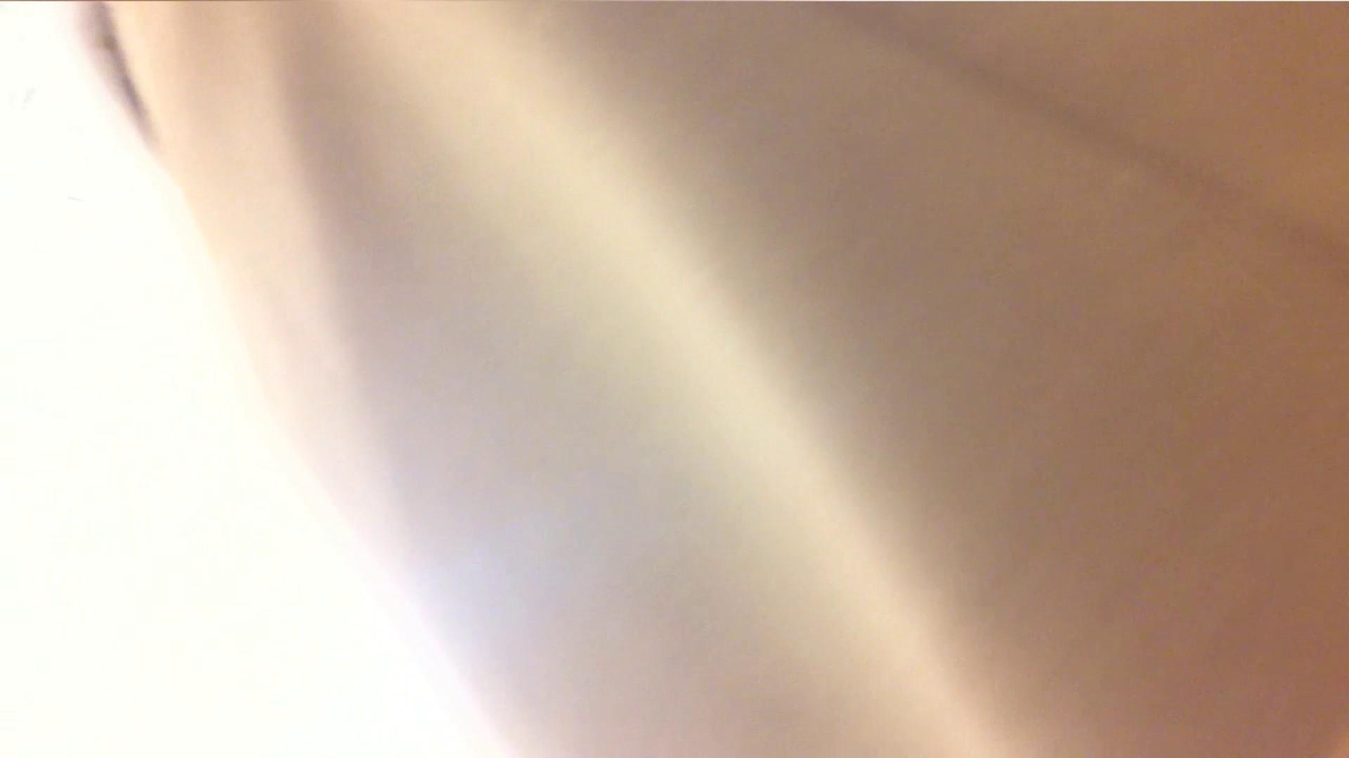 vol.33 美人アパレル胸チラ&パンチラ ギャル系ネーチャンの下着 超エロギャル SEX無修正画像 53枚 52