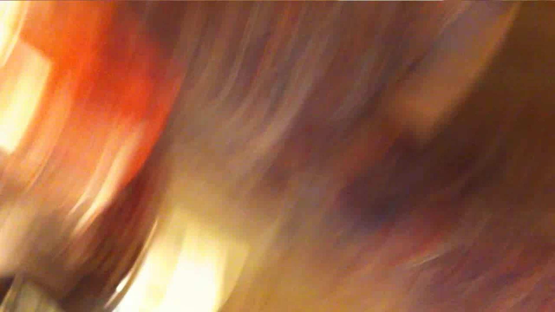vol.39 美人アパレル胸チラ&パンチラ おねーさんのスカートにモグリたい! 接写 | 胸チラ  108枚 16