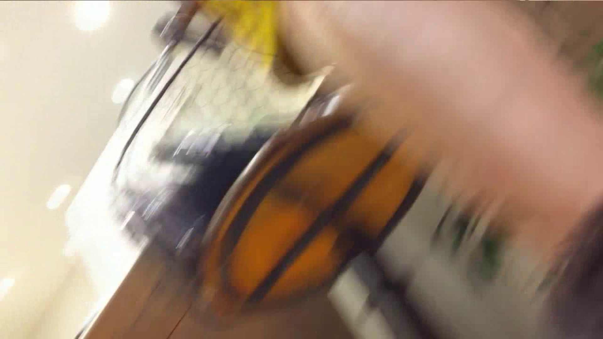vol.39 美人アパレル胸チラ&パンチラ おねーさんのスカートにモグリたい! チラ オメコ無修正動画無料 108枚 33