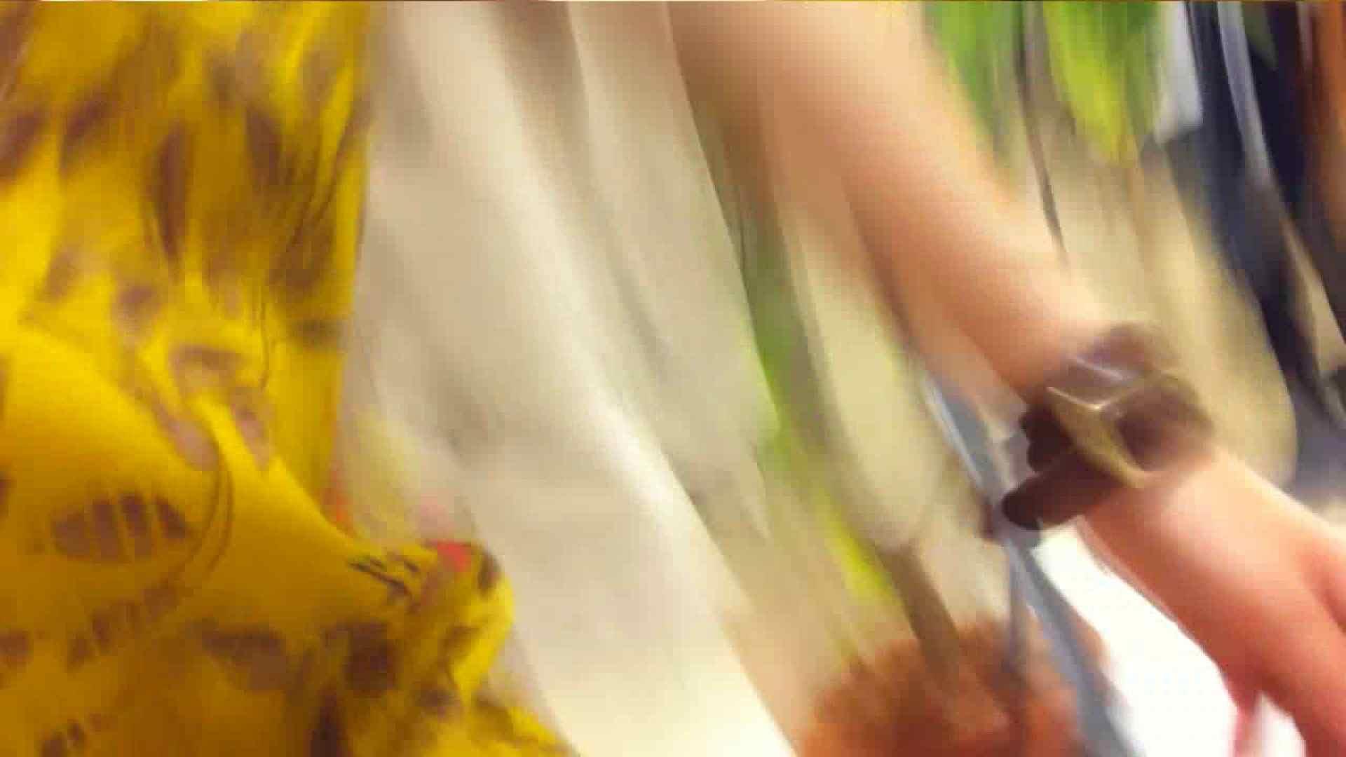 vol.39 美人アパレル胸チラ&パンチラ おねーさんのスカートにモグリたい! チラ オメコ無修正動画無料 108枚 48