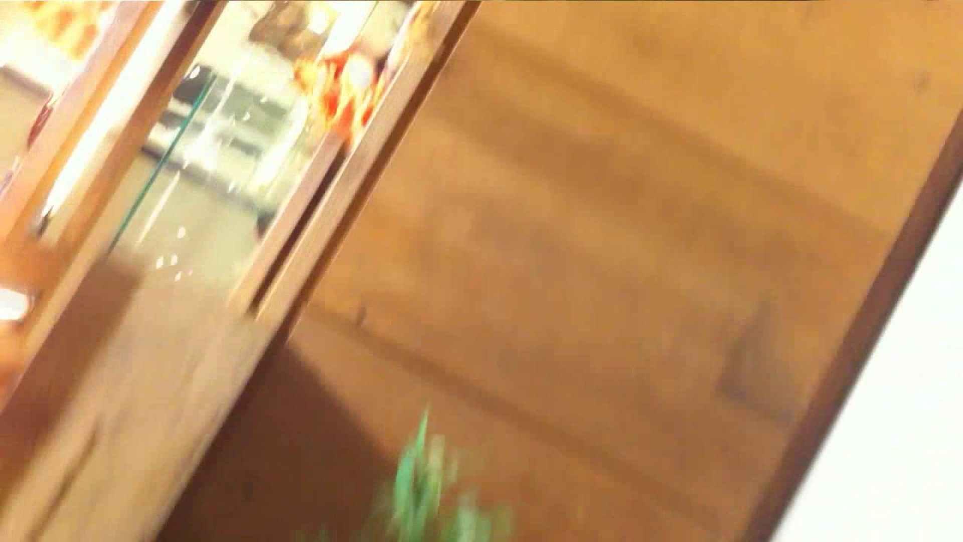 vol.39 美人アパレル胸チラ&パンチラ おねーさんのスカートにモグリたい! パンチラ 盗撮動画紹介 108枚 59