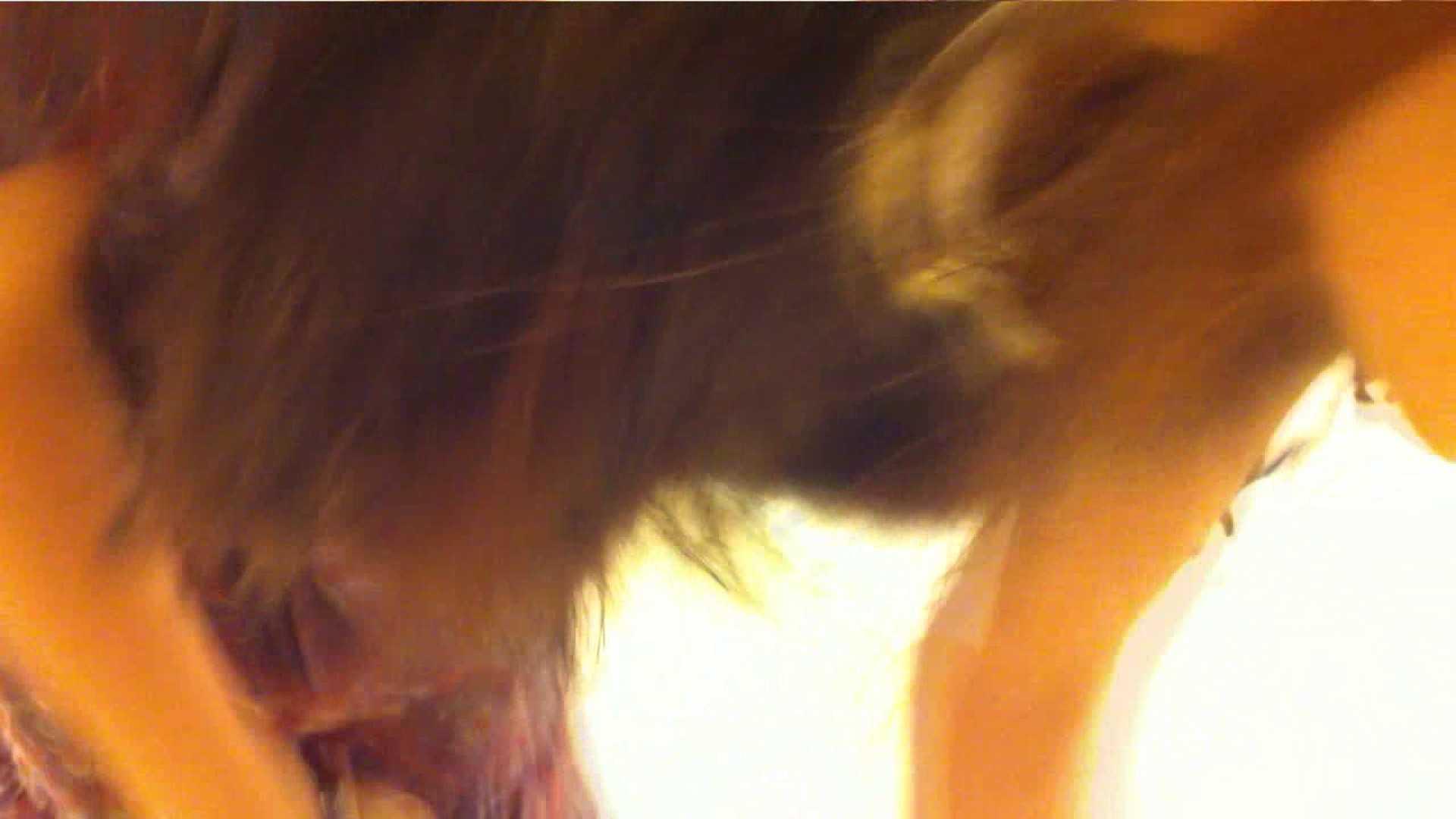 vol.39 美人アパレル胸チラ&パンチラ おねーさんのスカートにモグリたい! 接写 | 胸チラ  108枚 76