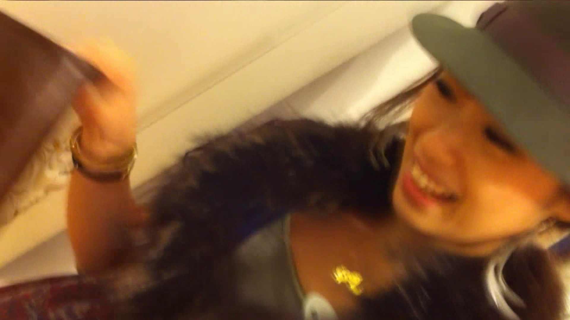 vol.39 美人アパレル胸チラ&パンチラ おねーさんのスカートにモグリたい! チラ オメコ無修正動画無料 108枚 83