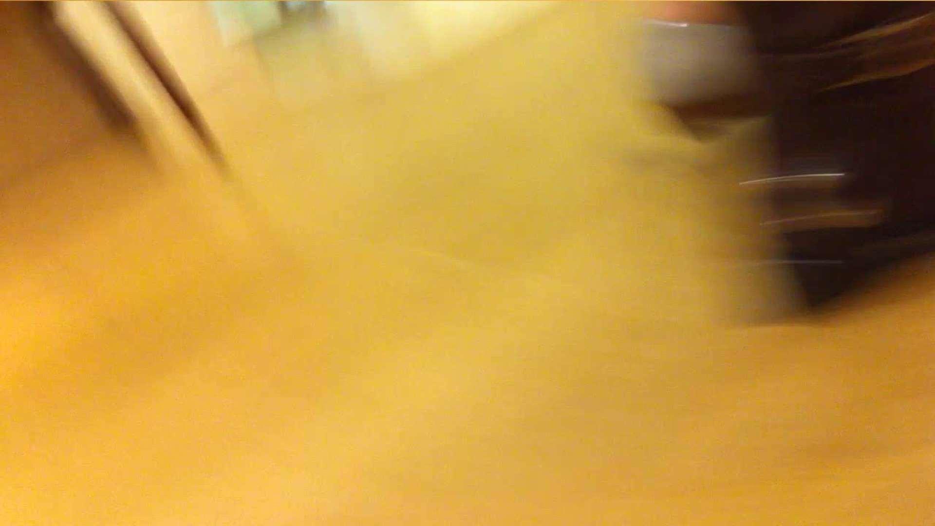 vol.39 美人アパレル胸チラ&パンチラ おねーさんのスカートにモグリたい! 綺麗なOLたち おめこ無修正動画無料 108枚 92