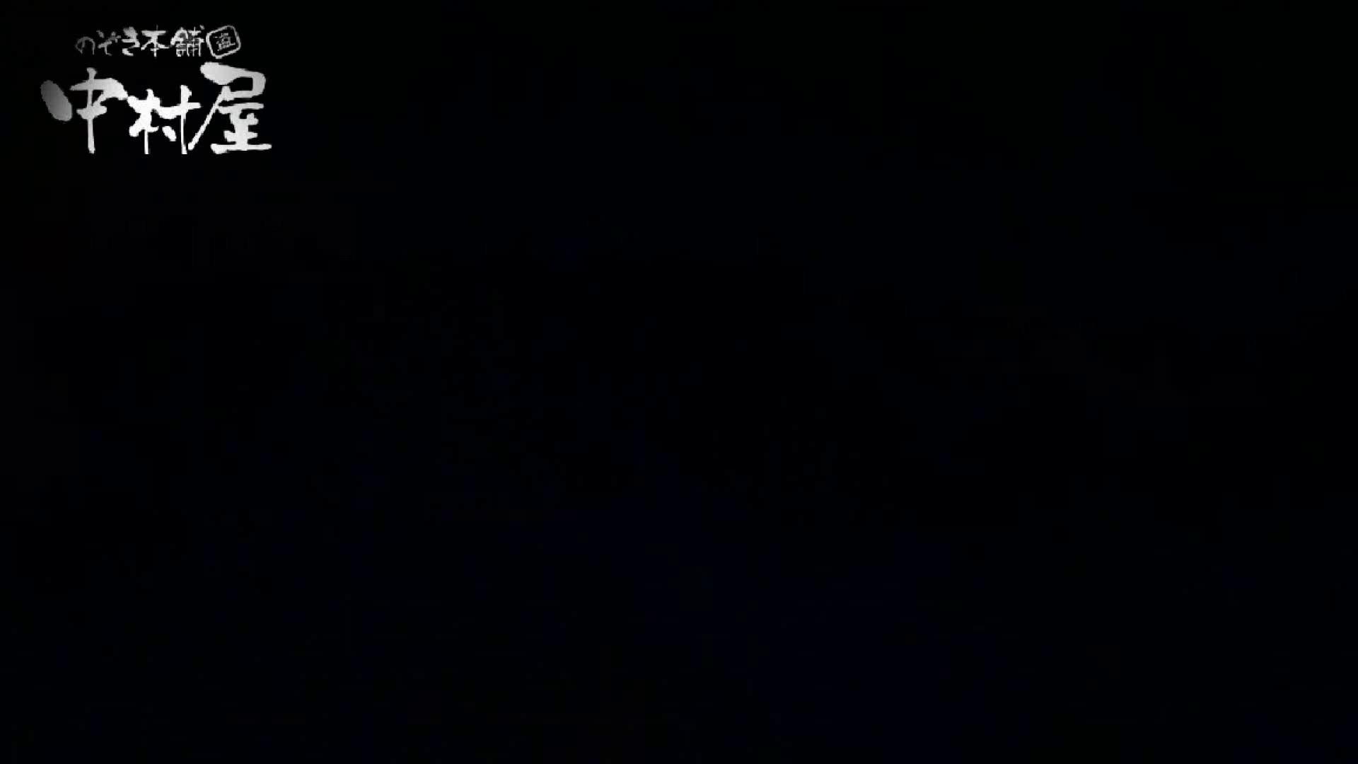 vol.51 美人アパレル胸チラ&パンチラ メガネ店員の谷間 パンチラ SEX無修正画像 73枚 19