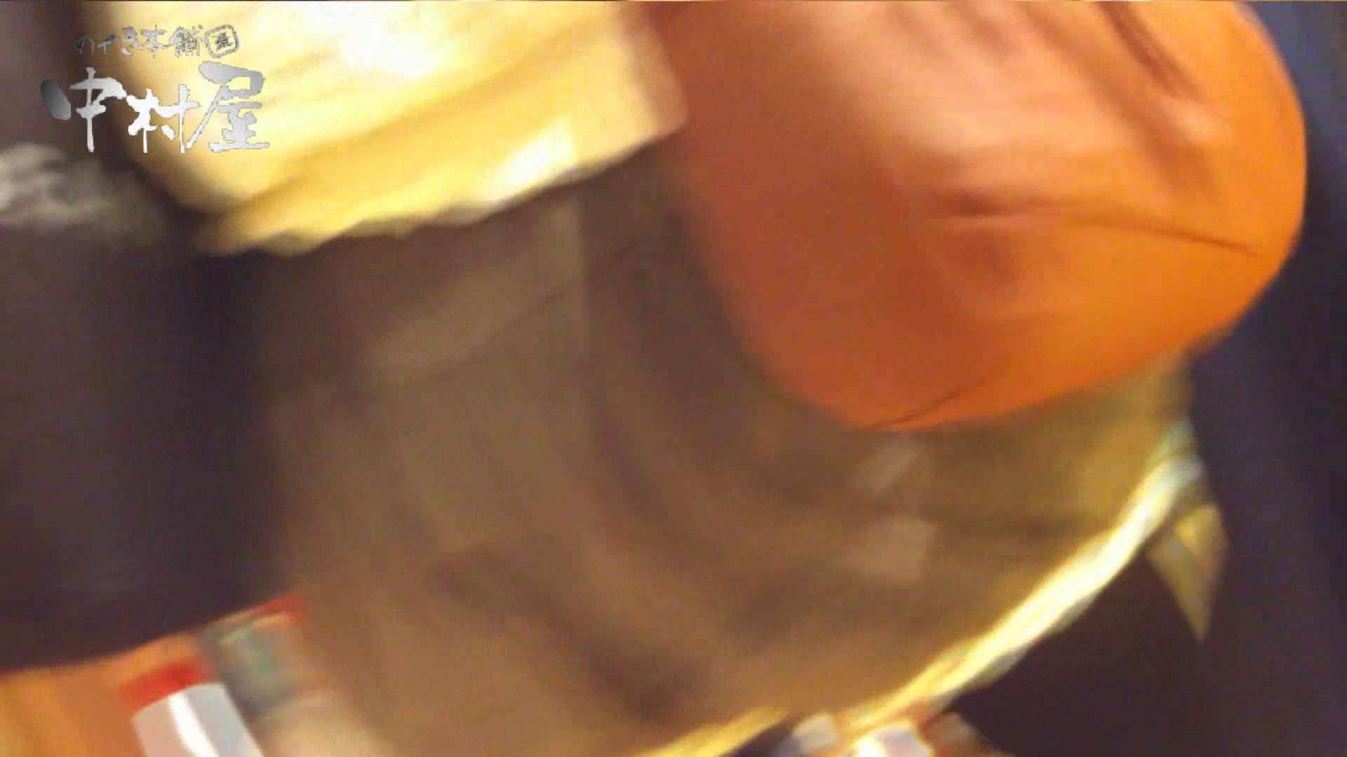vol.51 美人アパレル胸チラ&パンチラ メガネ店員の谷間 接写 覗きおまんこ画像 73枚 33