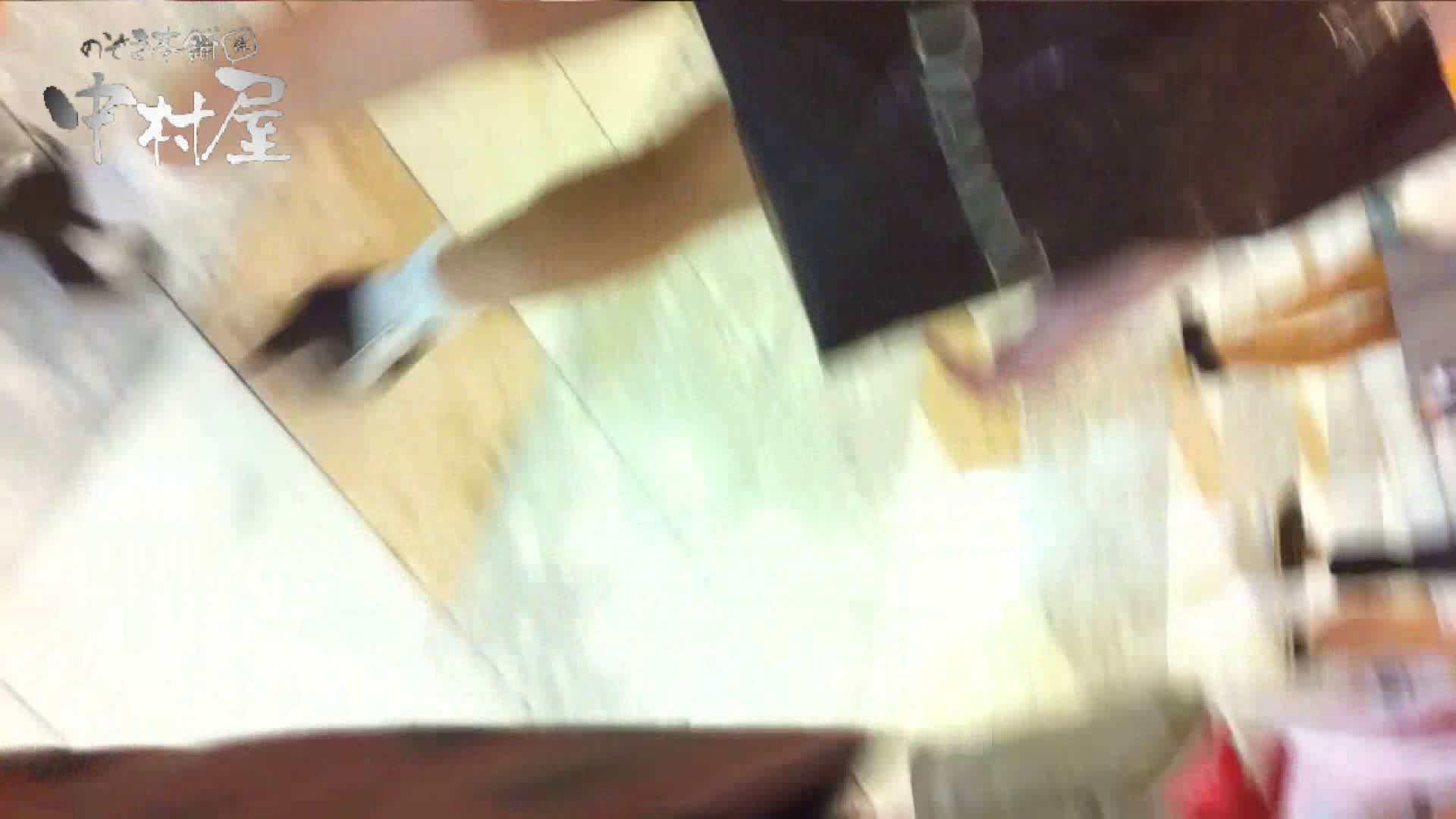 vol.51 美人アパレル胸チラ&パンチラ メガネ店員の谷間 チラ おめこ無修正画像 73枚 42
