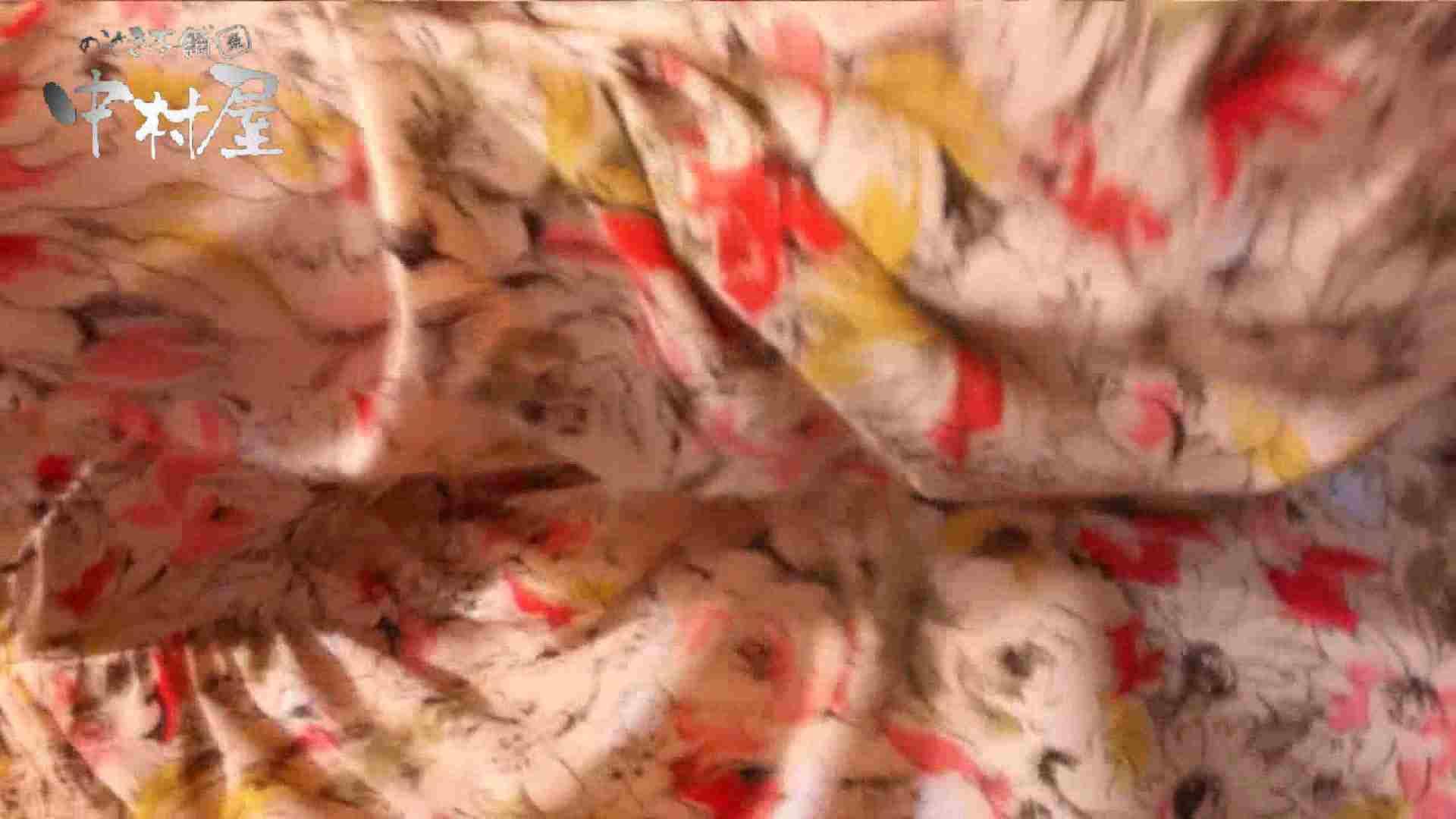 vol.57 美人アパレル胸チラ&パンチラ 激カワ店員のおっぱい チラ ワレメ無修正動画無料 67枚 8