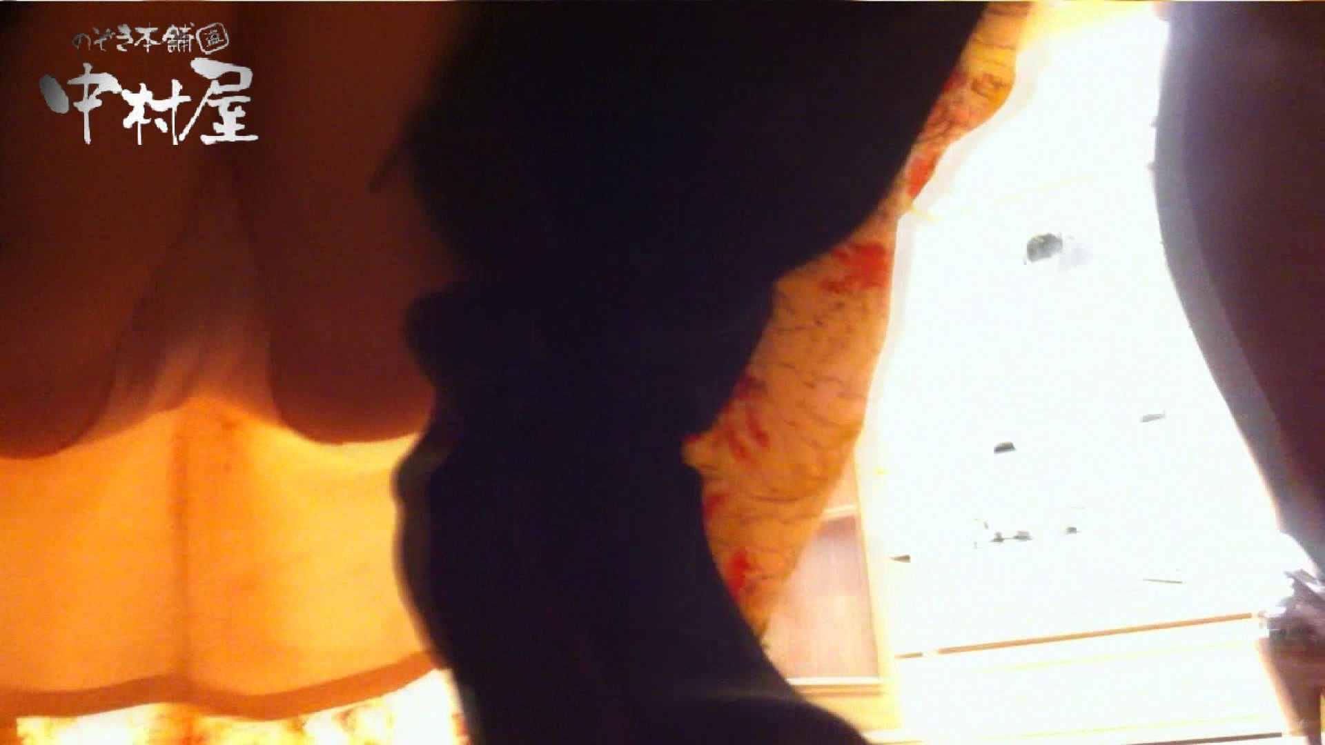vol.57 美人アパレル胸チラ&パンチラ 激カワ店員のおっぱい 接写 ワレメ動画紹介 67枚 9