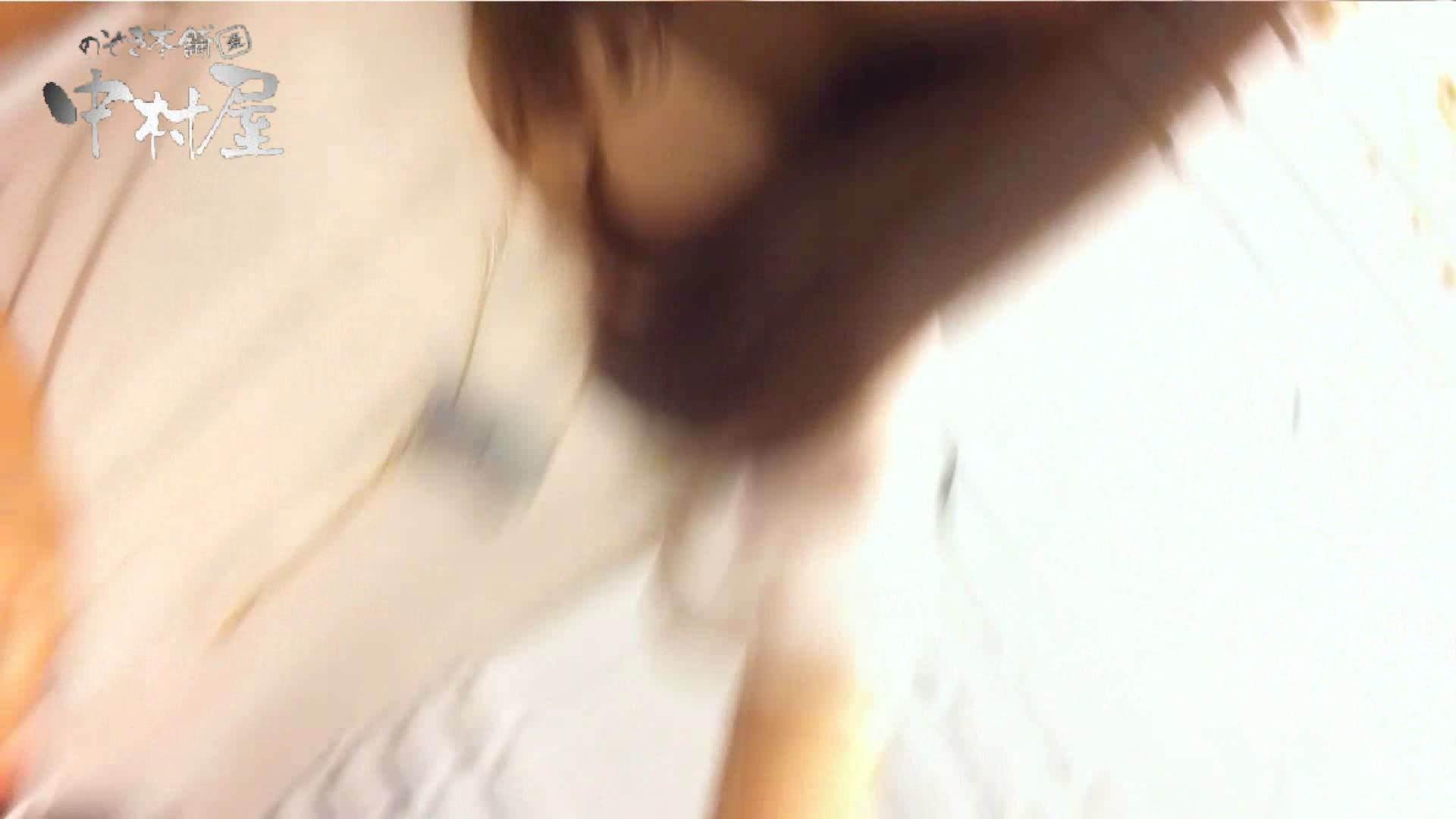 vol.57 美人アパレル胸チラ&パンチラ 激カワ店員のおっぱい おっぱい のぞき動画画像 67枚 23