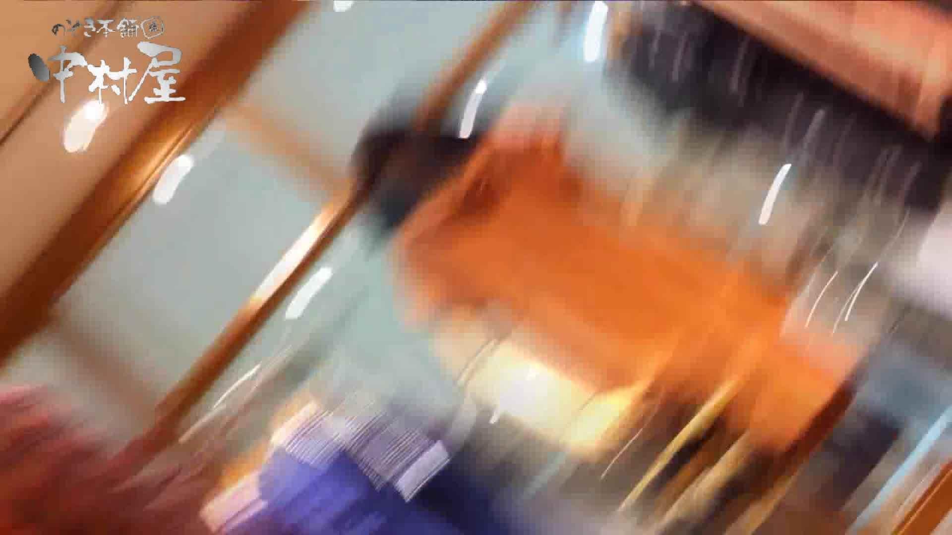 vol.57 美人アパレル胸チラ&パンチラ 激カワ店員のおっぱい 接写 ワレメ動画紹介 67枚 39