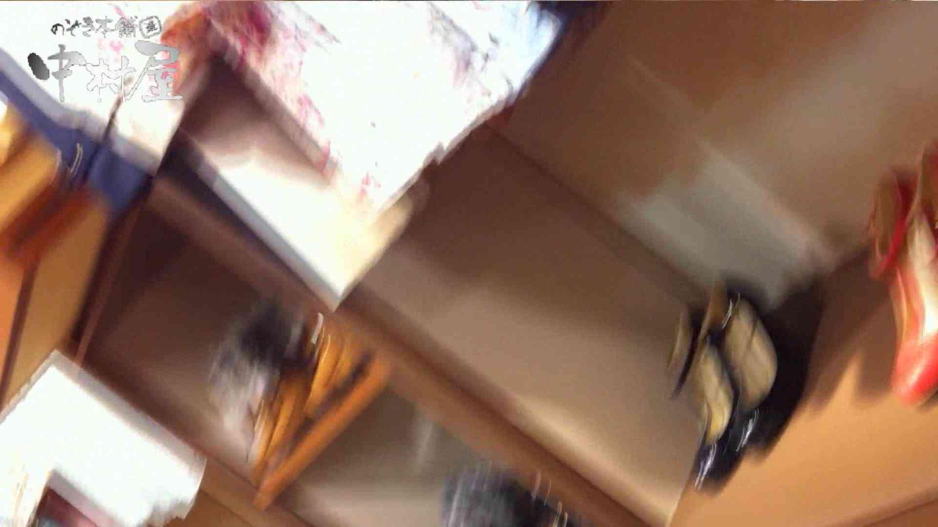 vol.57 美人アパレル胸チラ&パンチラ 激カワ店員のおっぱい おっぱい のぞき動画画像 67枚 65