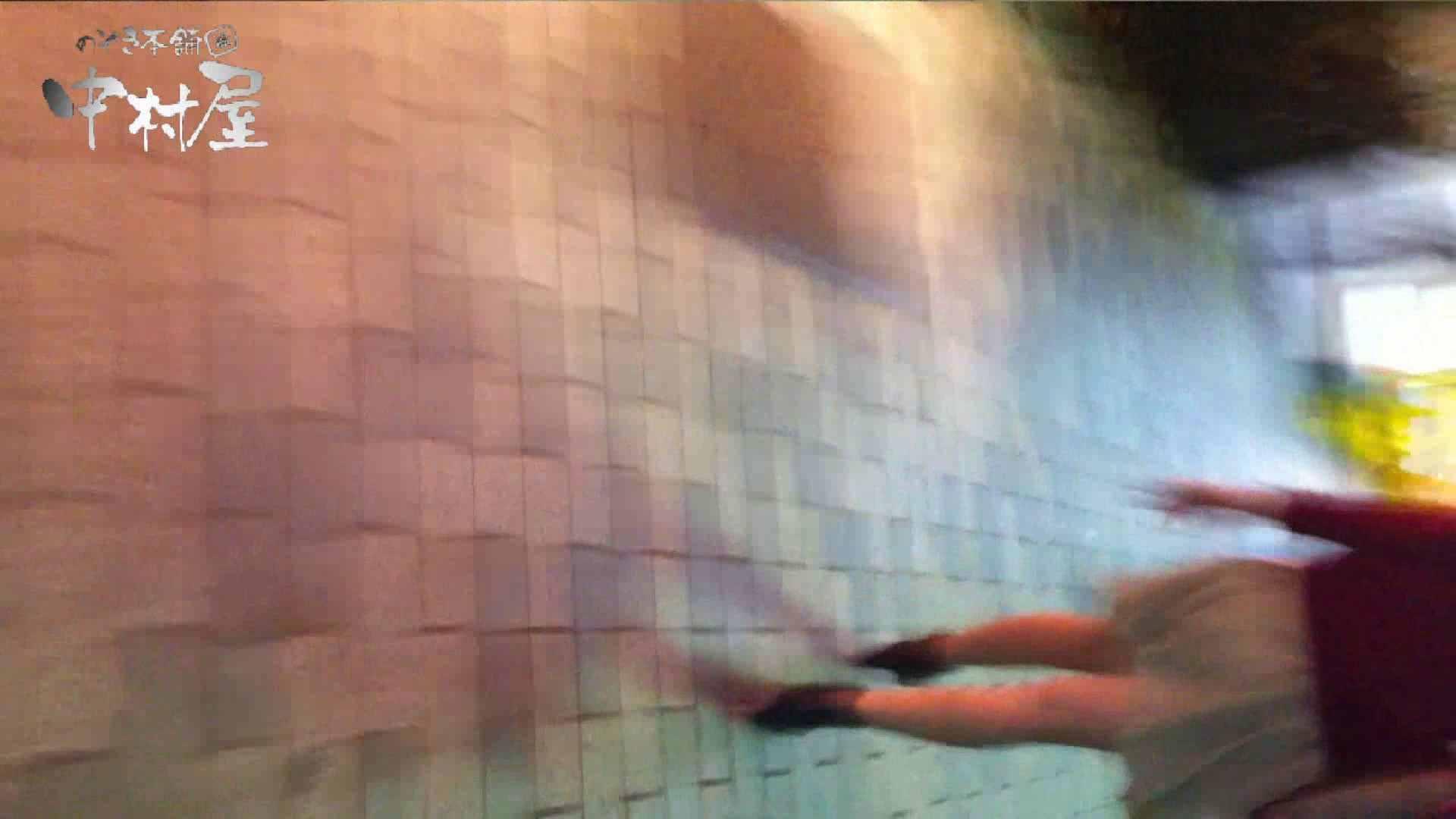 vol.67 美人アパレル胸チラ&パンチラ ひらひらスカートの中身は… パンチラ   チラ  83枚 11