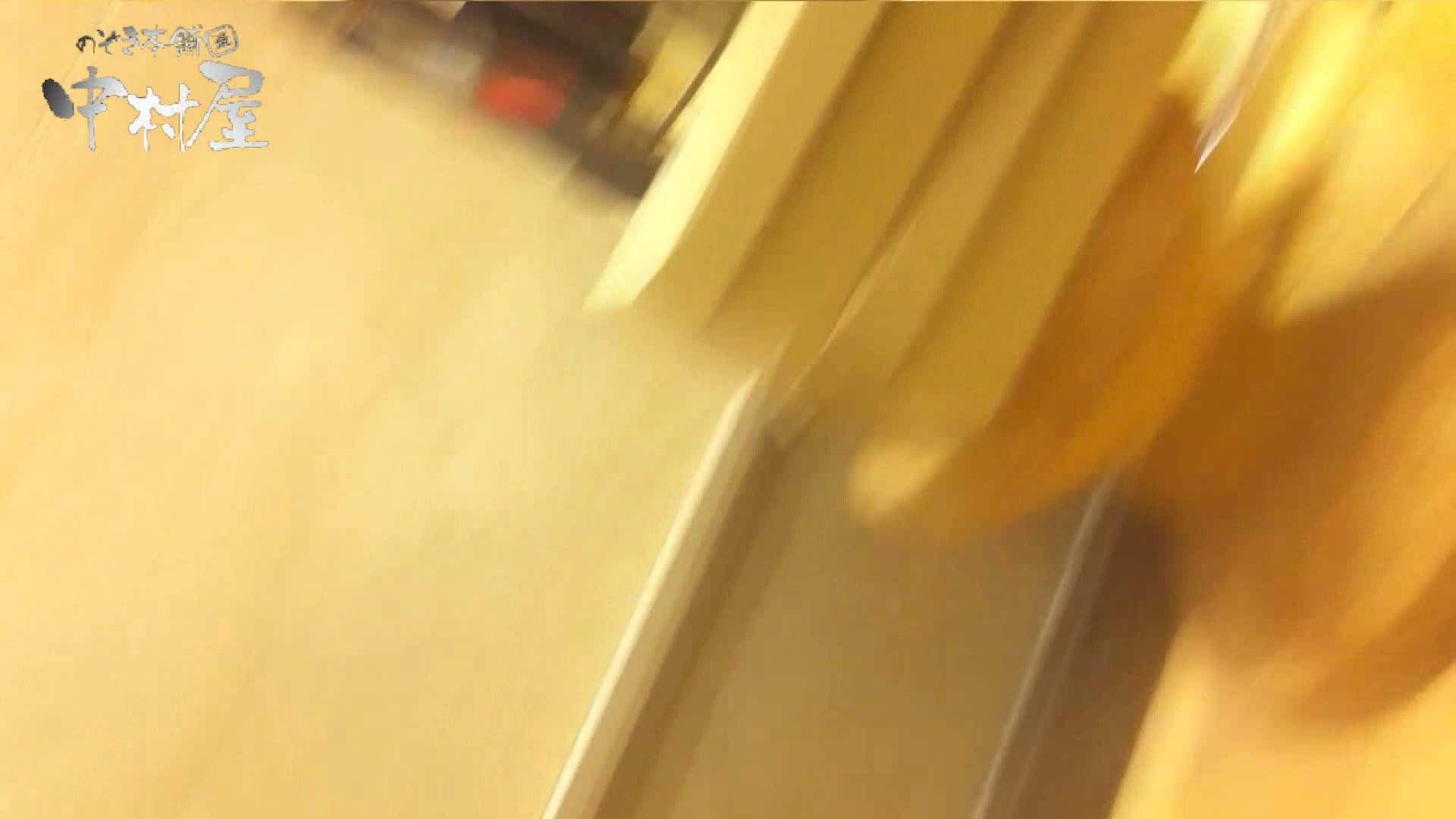 vol.67 美人アパレル胸チラ&パンチラ ひらひらスカートの中身は… 接写 AV無料 83枚 53
