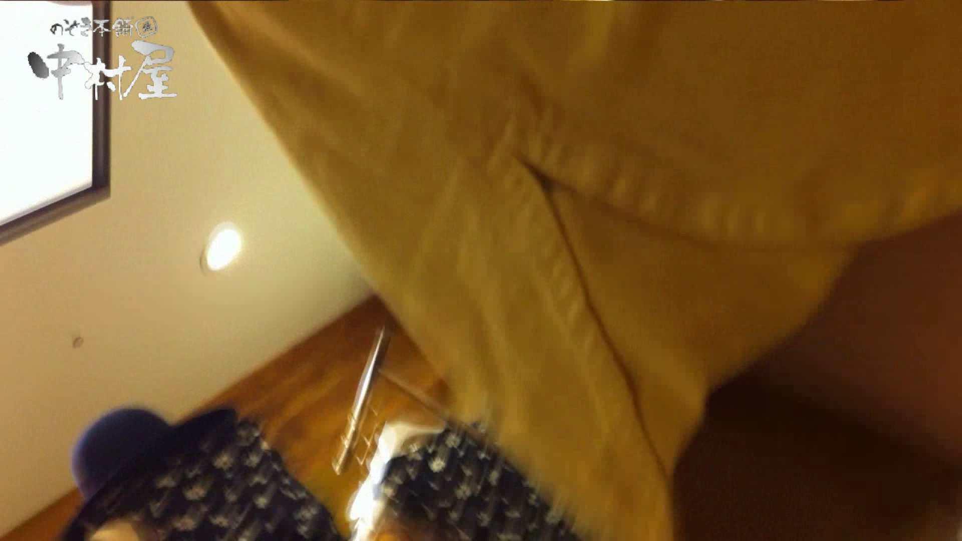 vol.67 美人アパレル胸チラ&パンチラ ひらひらスカートの中身は… パンチラ  83枚 75
