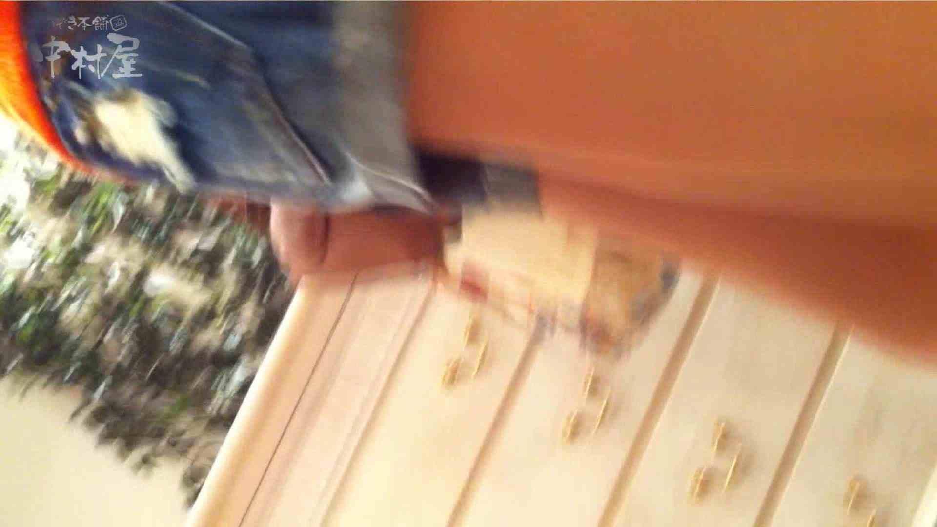 vol.75 美人アパレル胸チラ&パンチラ きれいな髪のおねーさんはド派手パンツ 綺麗なOLたち 隠し撮りオマンコ動画紹介 93枚 57