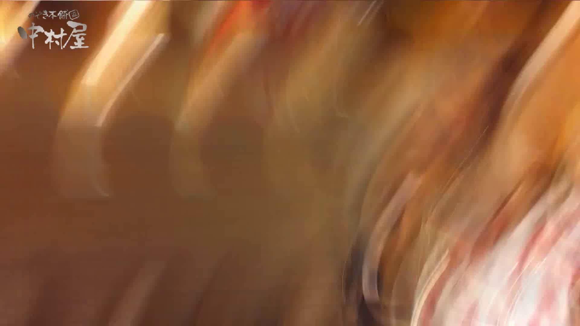 vol.81 美人アパレル胸チラ&パンチラ 食い込みショッピング パンチラ おめこ無修正画像 100枚 49