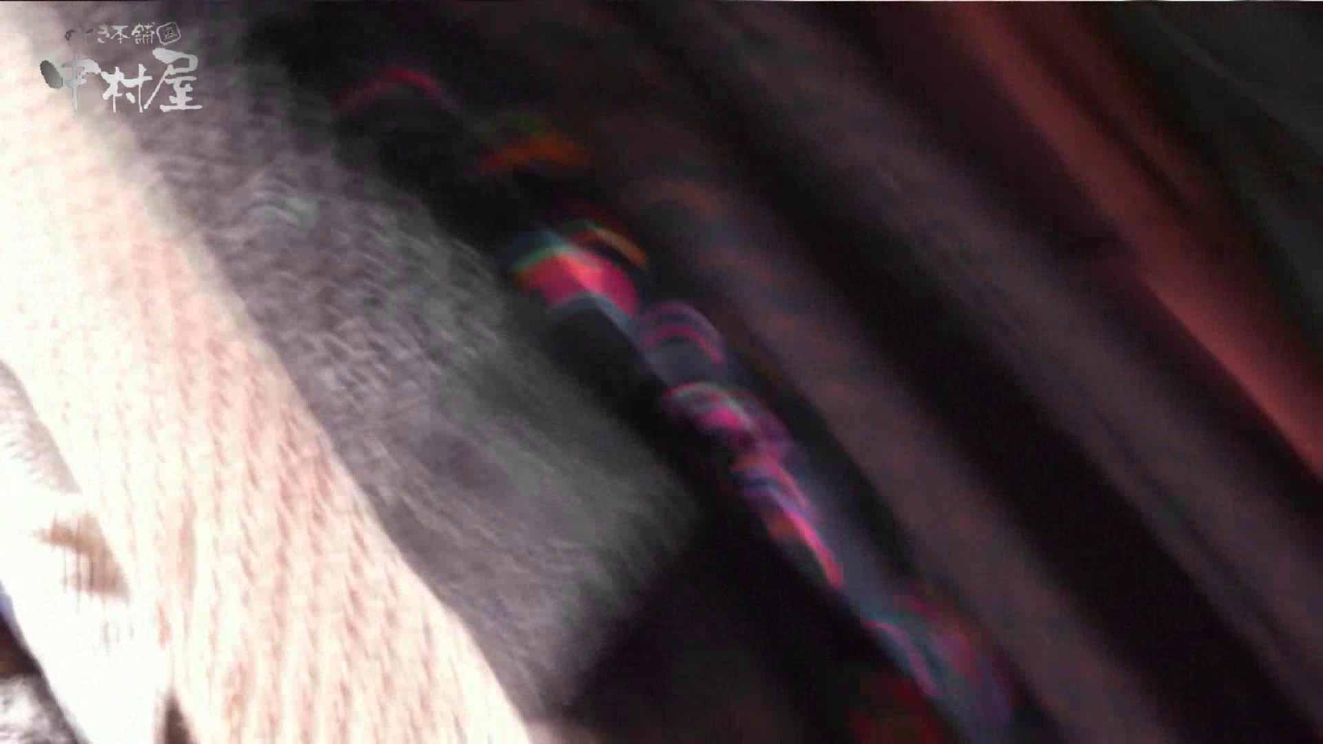 vol.81 美人アパレル胸チラ&パンチラ 食い込みショッピング パンチラ おめこ無修正画像 100枚 59