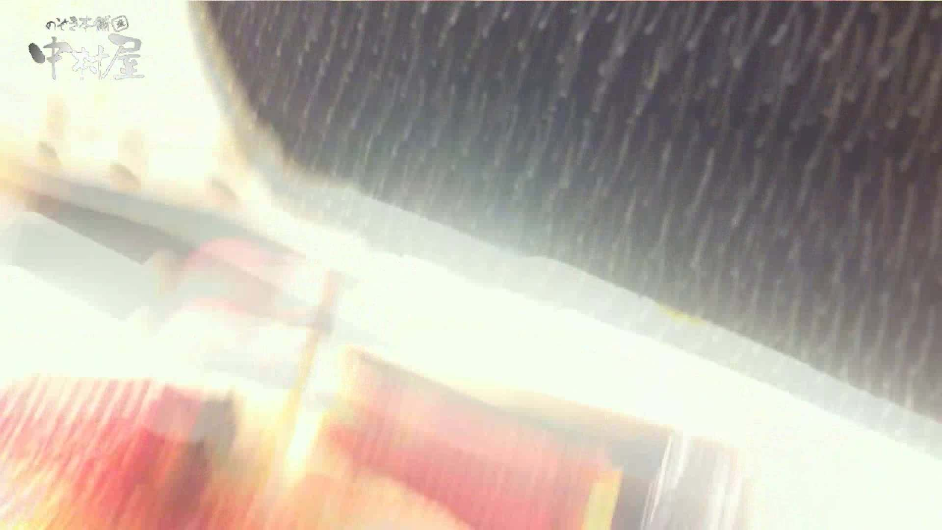 vol.81 美人アパレル胸チラ&パンチラ 食い込みショッピング 接写 セックス無修正動画無料 100枚 83