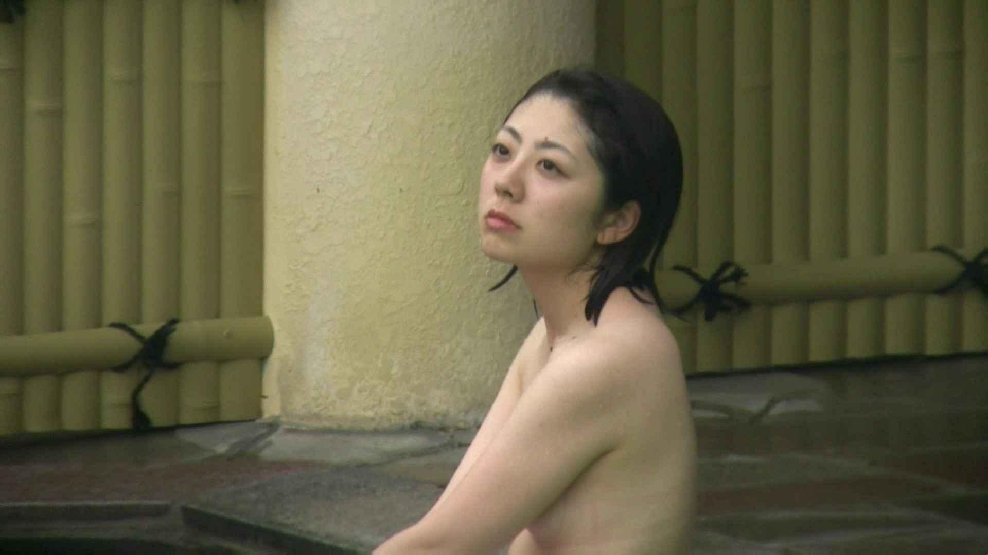 Aquaな露天風呂Vol.04 盗撮  82枚 3