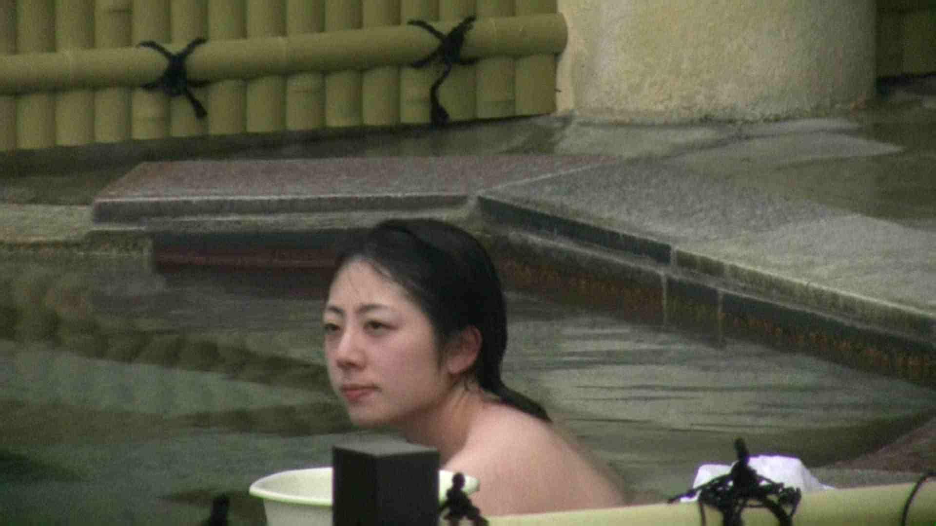 Aquaな露天風呂Vol.04 盗撮  82枚 18