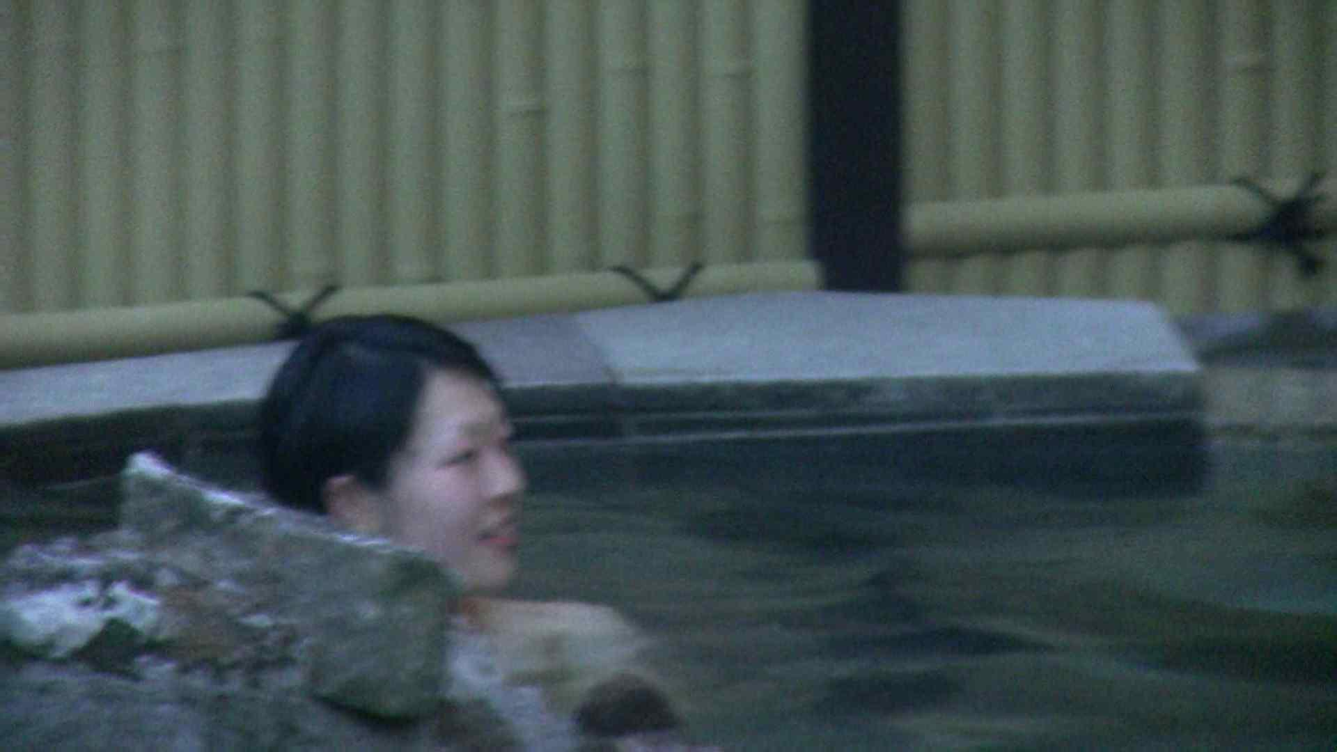 Aquaな露天風呂Vol.05【VIP】 綺麗なOLたち  63枚 3